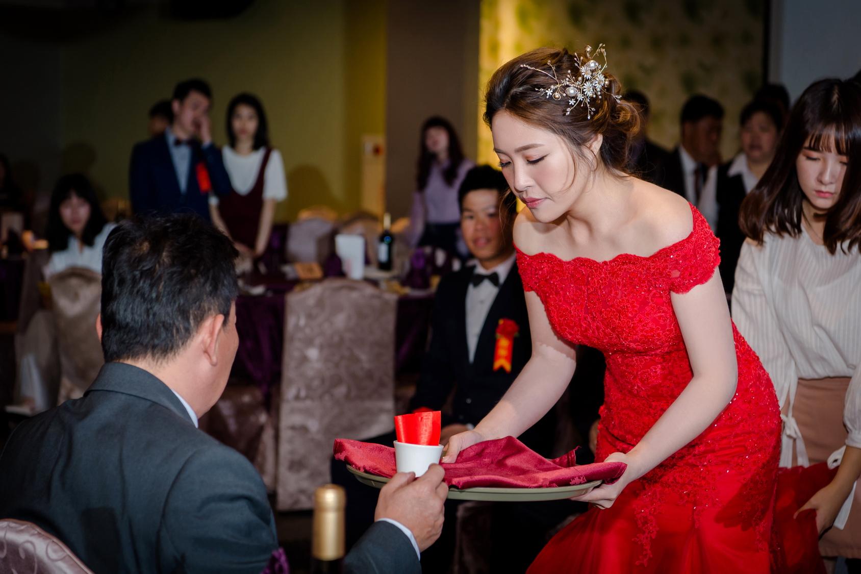 【比堤婚紗.婚禮紀錄】凱竣 ♥ 雅萍_05