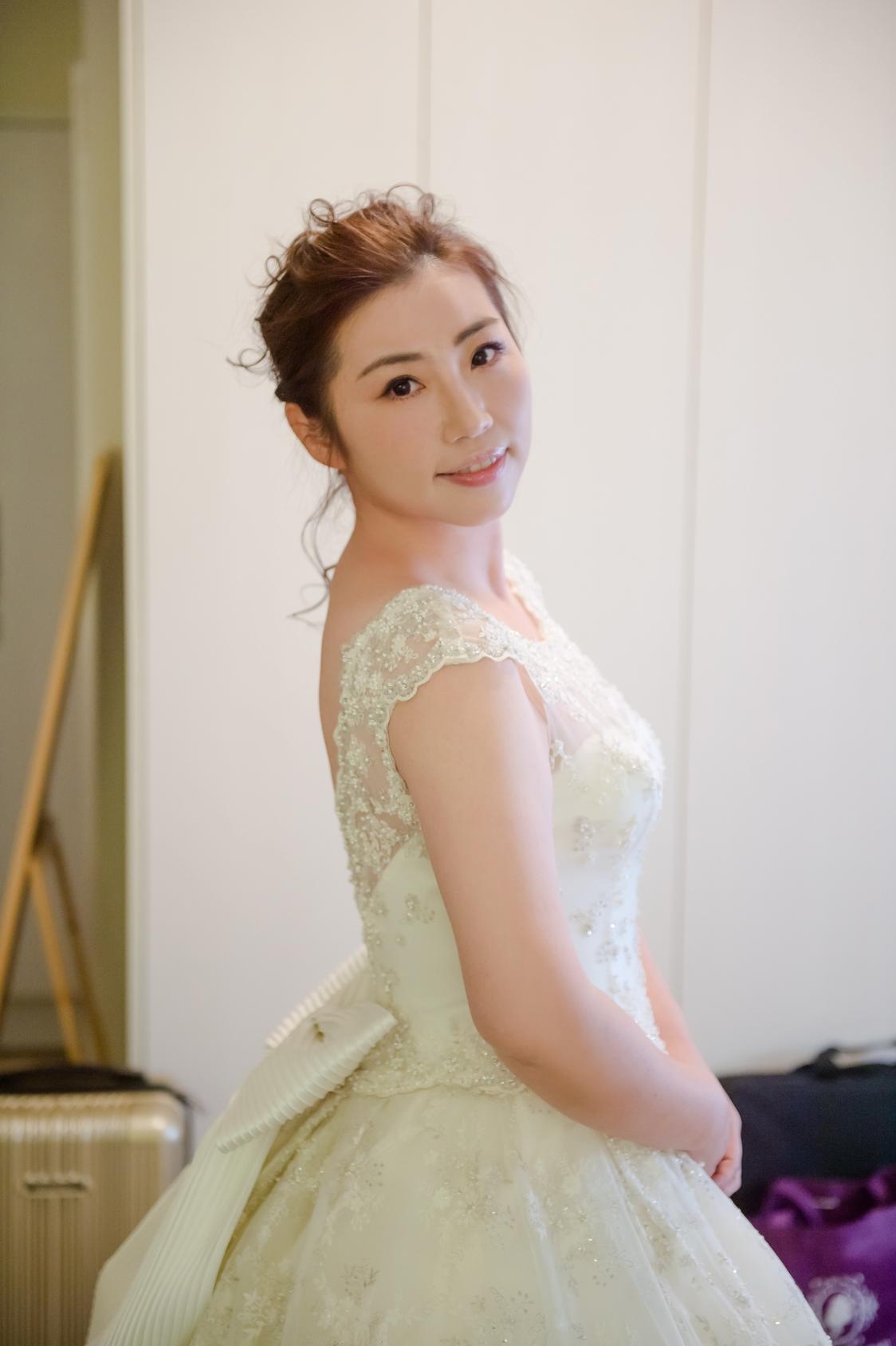 比堤婚紗-婚禮紀錄-見證新人-孟勳&慈君-8