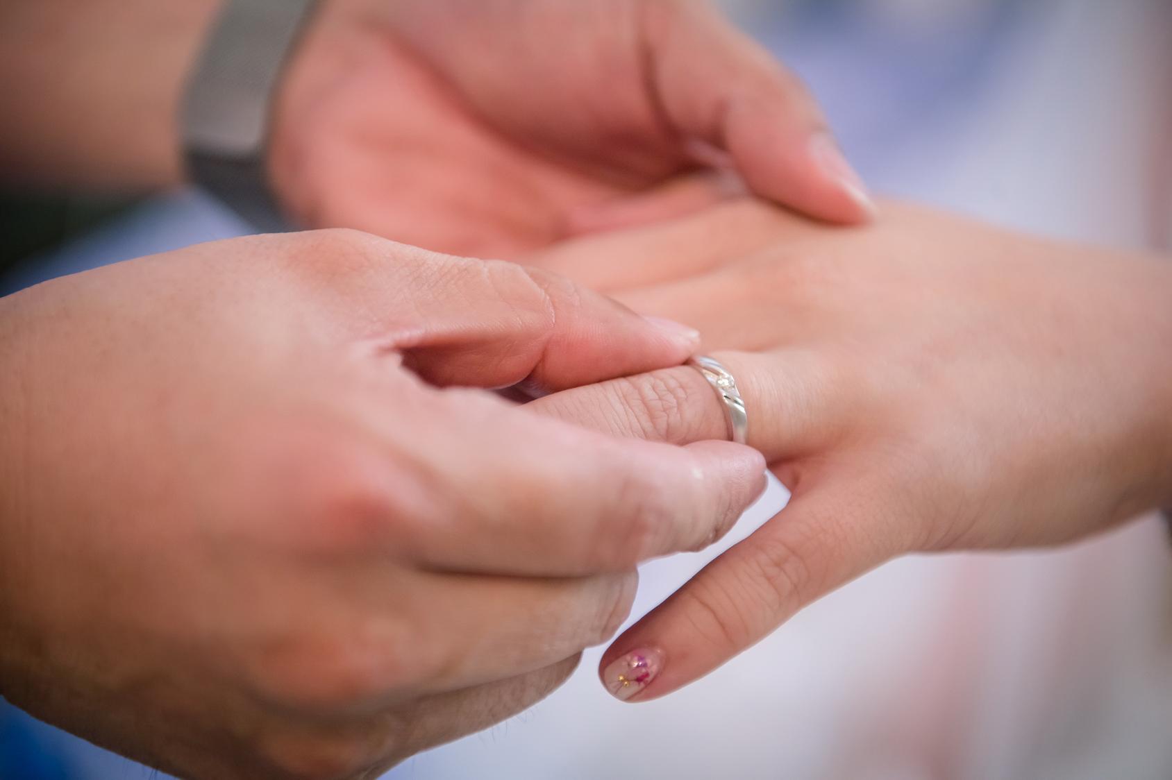比堤婚紗-婚禮紀錄-見證新人-孟勳&慈君-34