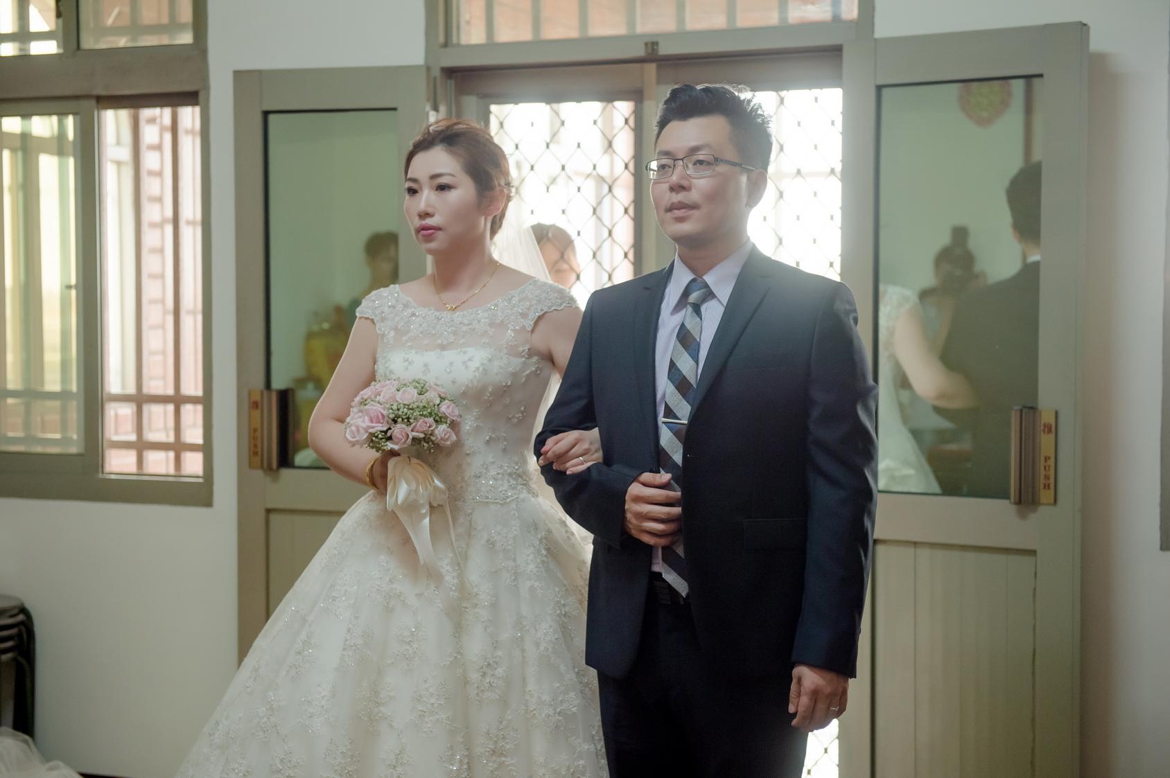 比堤婚紗-婚禮紀錄-見證新人-孟勳&慈君-37