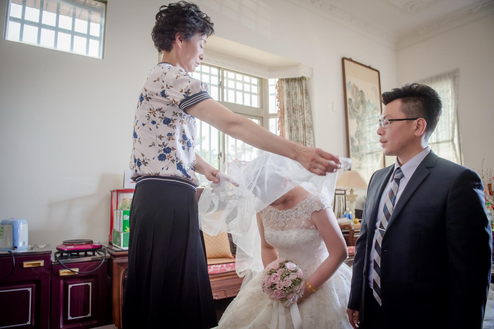 比堤婚紗-婚禮紀錄-見證新人-孟勳&慈君-39