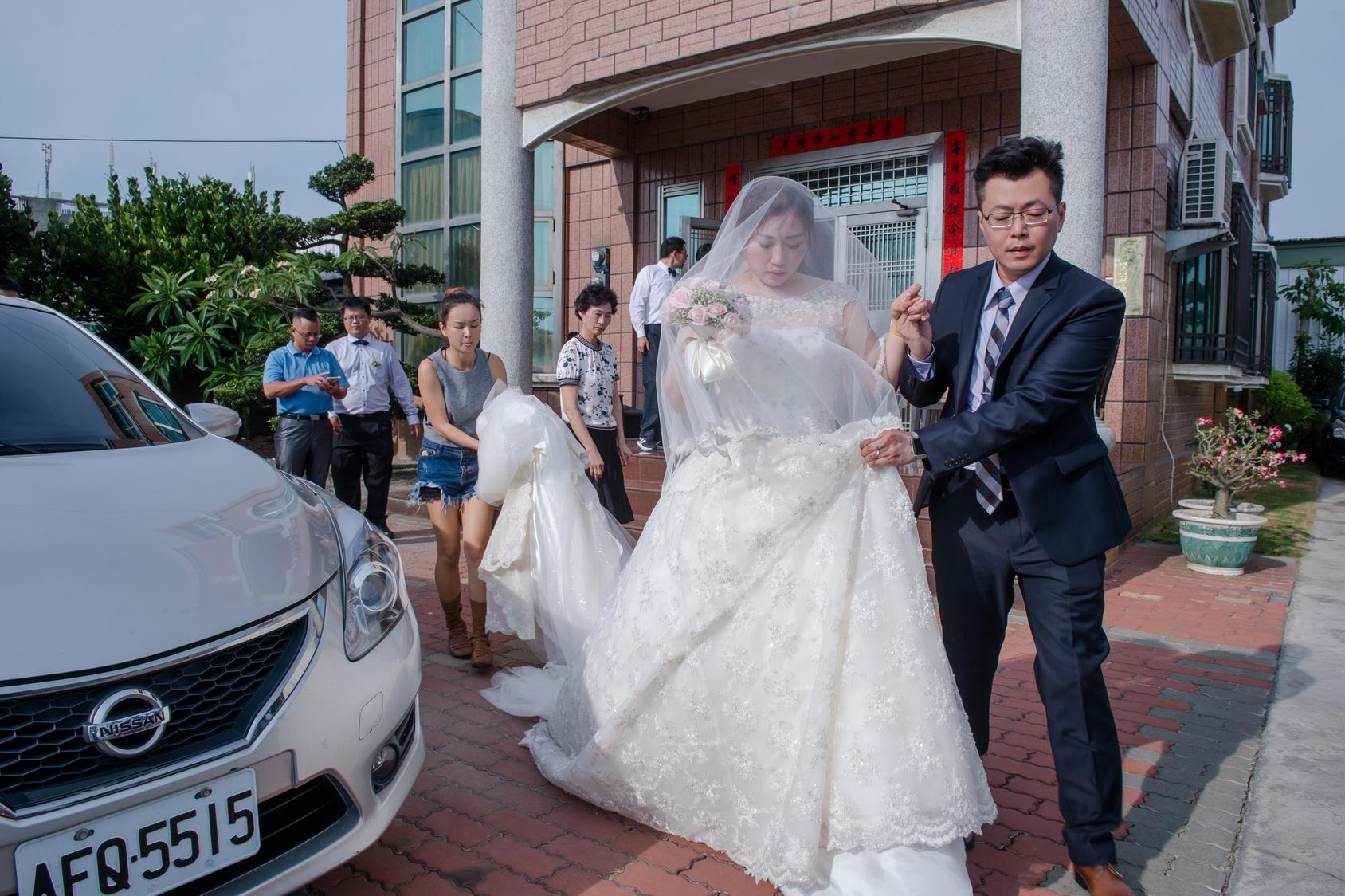 比堤婚紗-婚禮紀錄-見證新人-孟勳&慈君-41