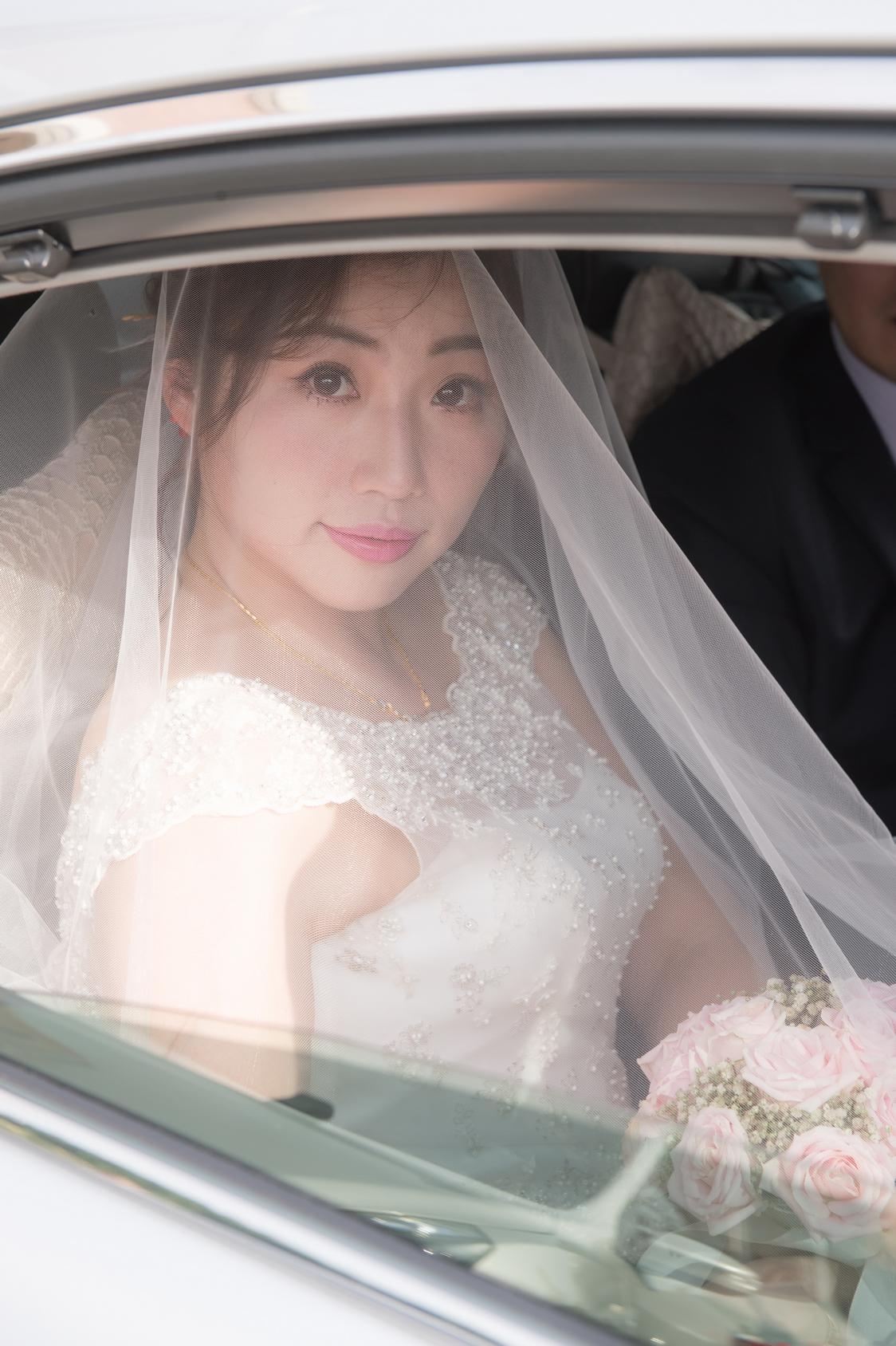 比堤婚紗-婚禮紀錄-見證新人-孟勳&慈君-42