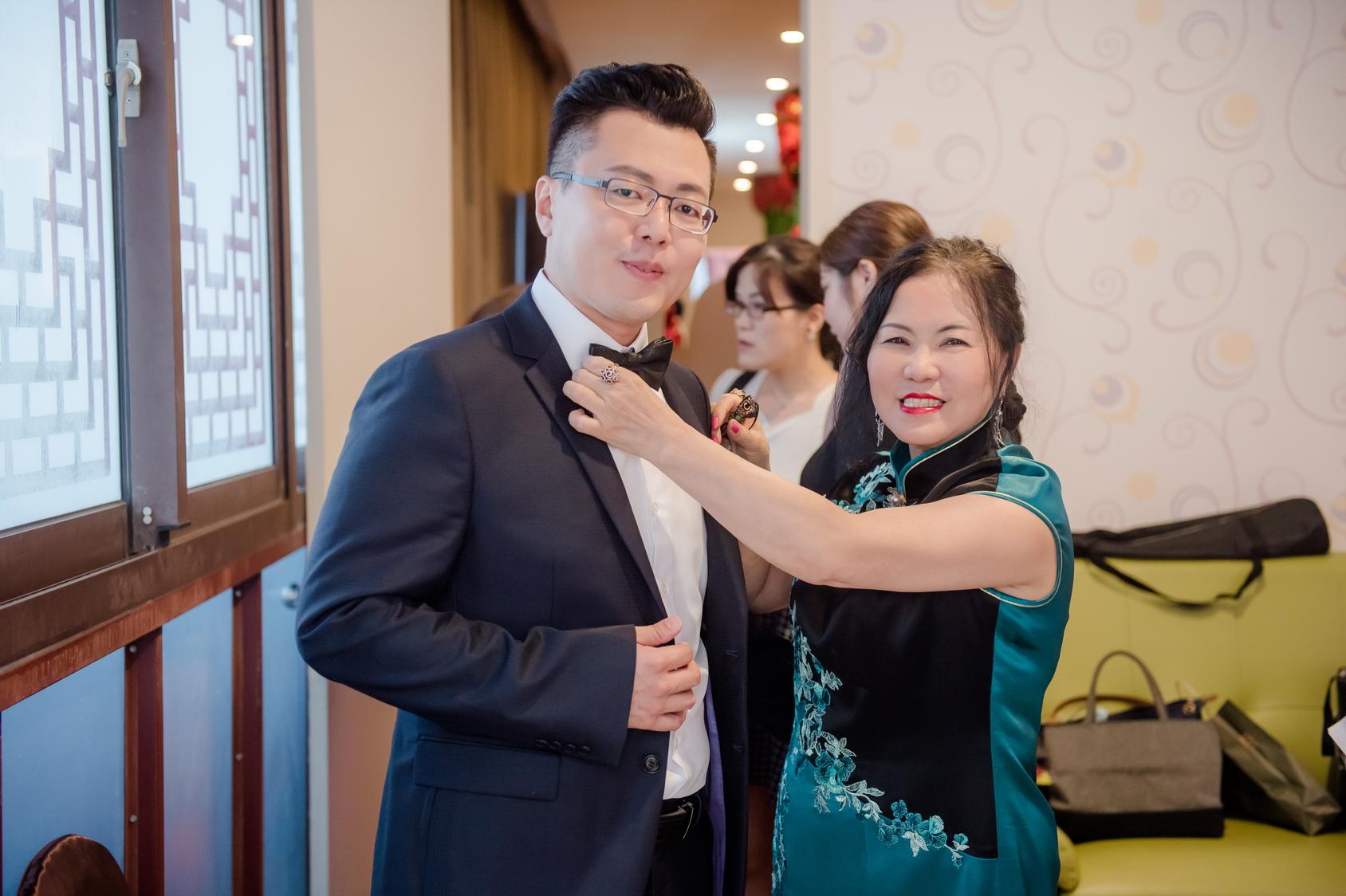 比堤婚紗-婚禮紀錄-見證新人-孟勳&慈君-43