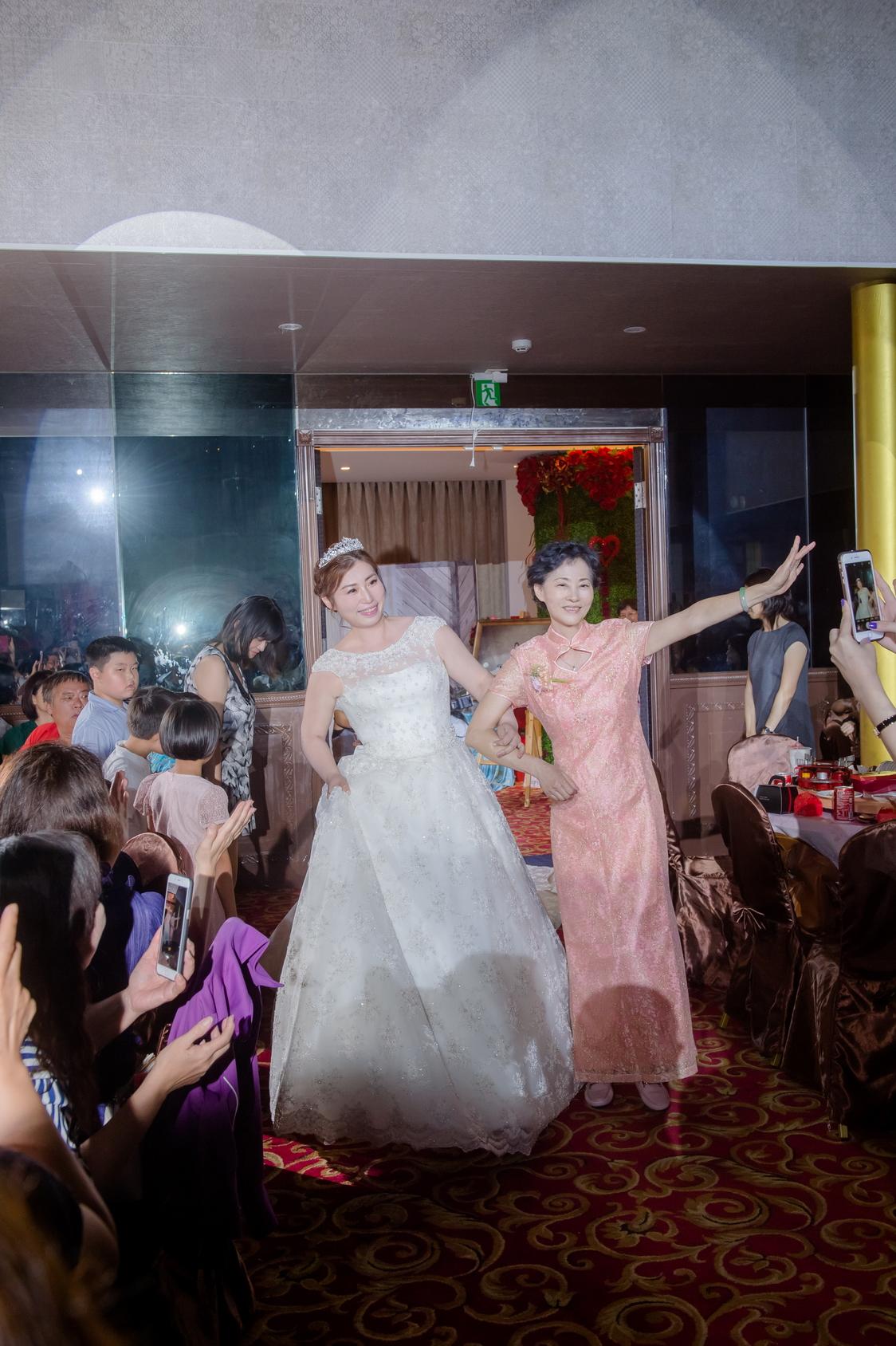 比堤婚紗-婚禮紀錄-見證新人-孟勳&慈君-47