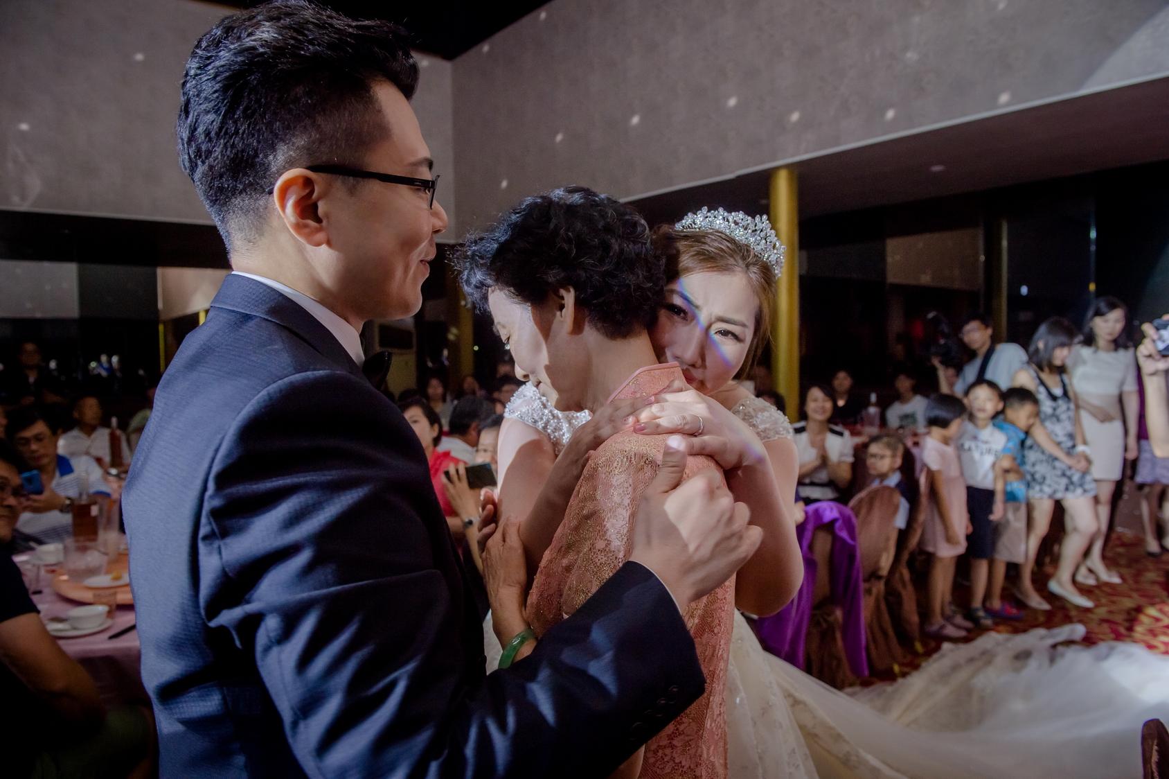比堤婚紗-婚禮紀錄-見證新人-孟勳&慈君-49