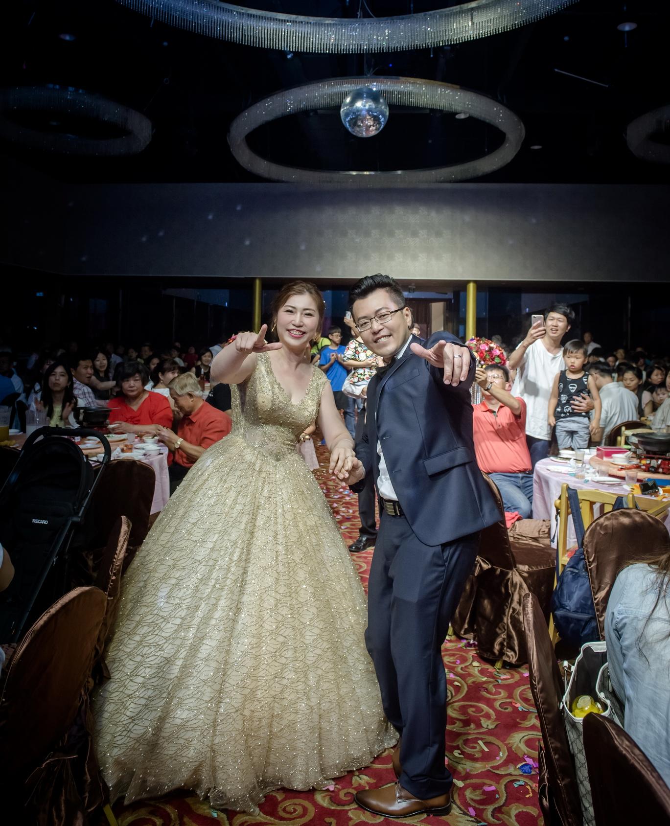 比堤婚紗-婚禮紀錄-見證新人-孟勳&慈君-53