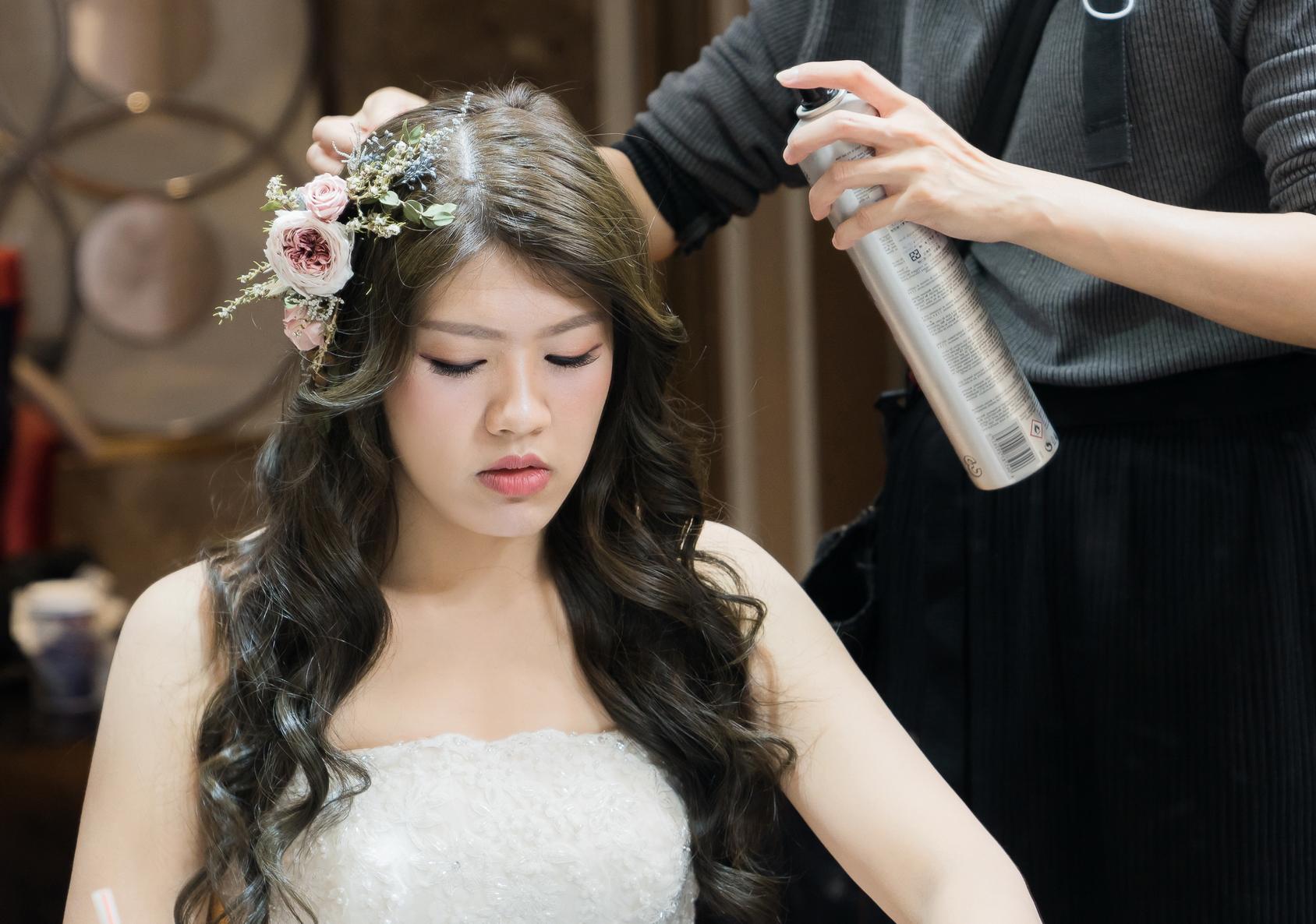 【比堤婚紗.婚禮紀錄】智凱 ♥ 其芳_05