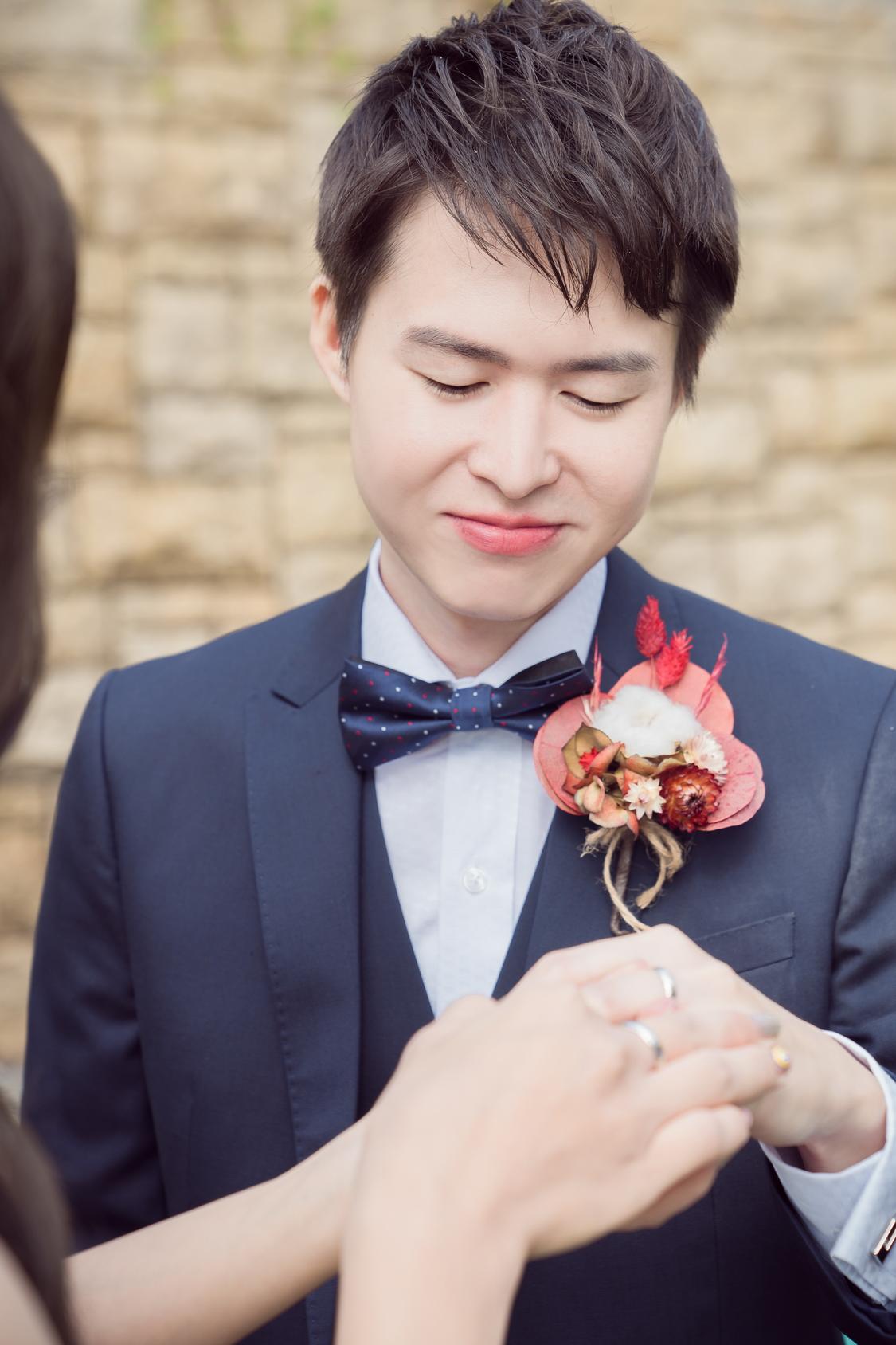 【比堤婚紗.婚禮紀錄】智凱 ♥ 其芳_23