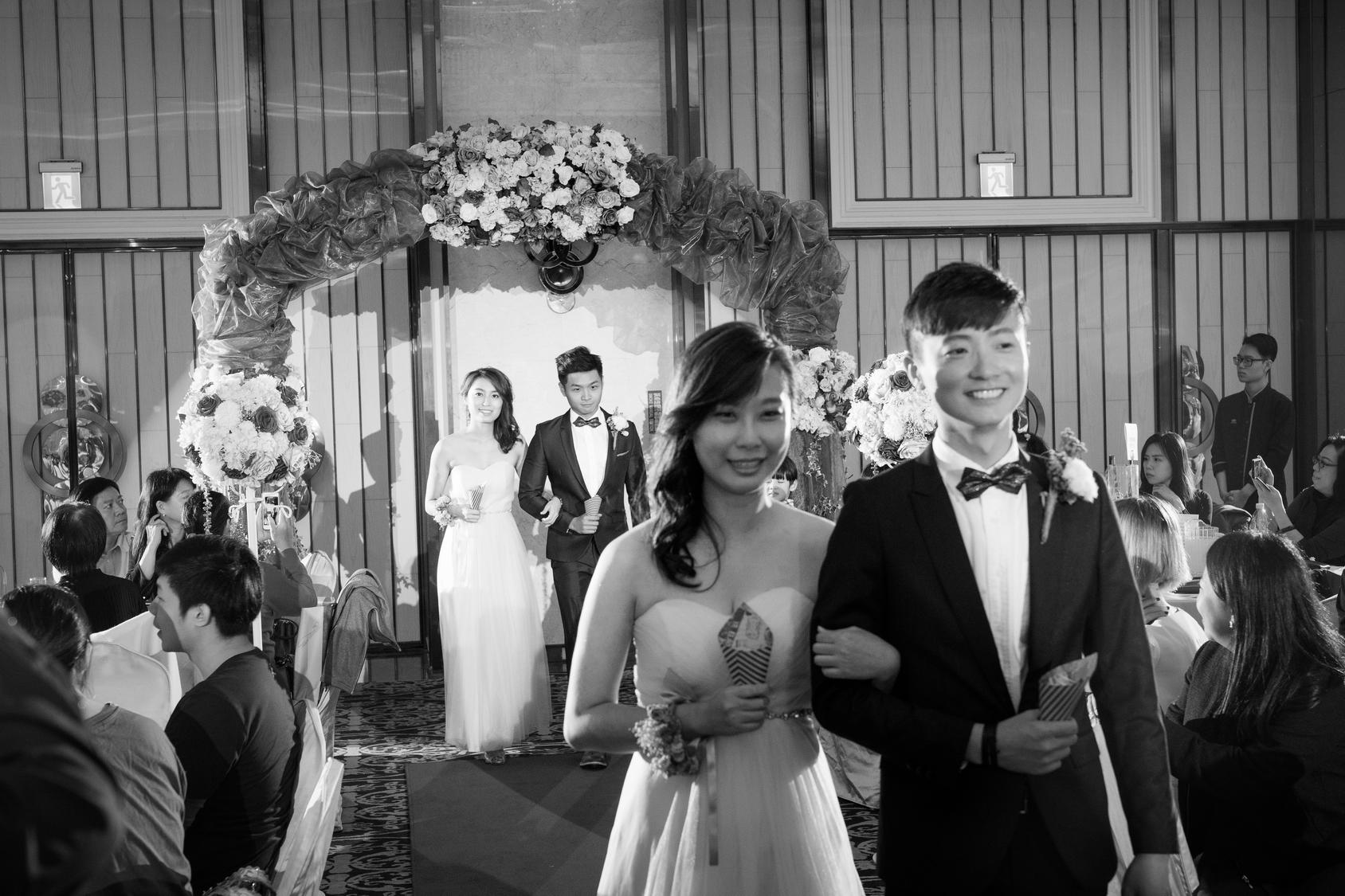 【比堤婚紗.婚禮紀錄】智凱 ♥ 其芳_36