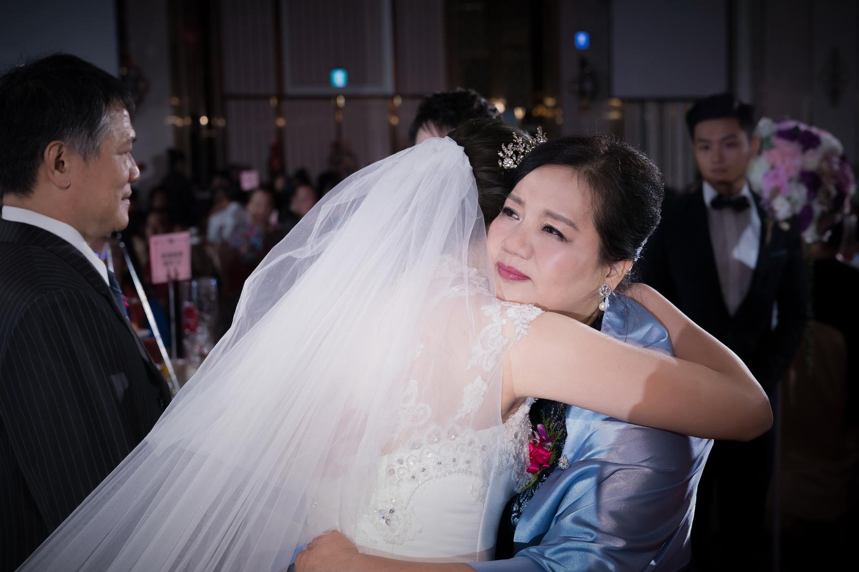 【比堤婚紗.婚禮紀錄】智凱 ♥ 其芳_40