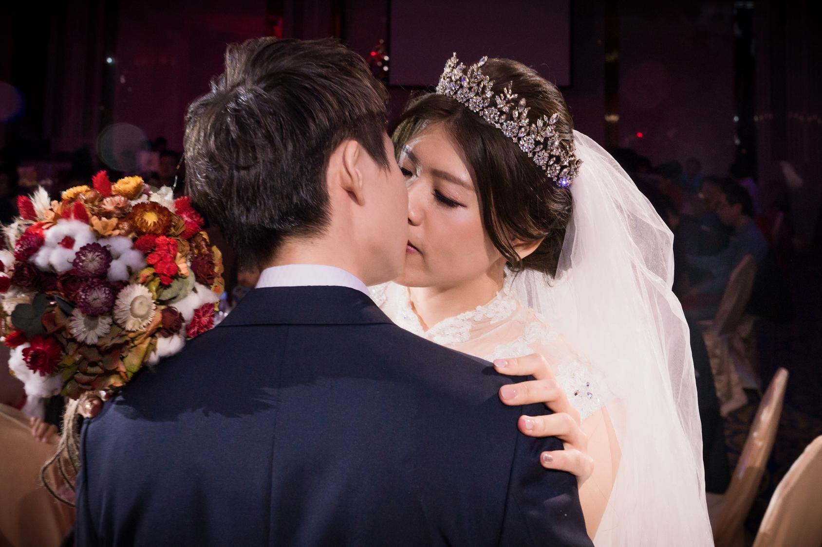 【比堤婚紗.婚禮紀錄】智凱 ♥ 其芳_46
