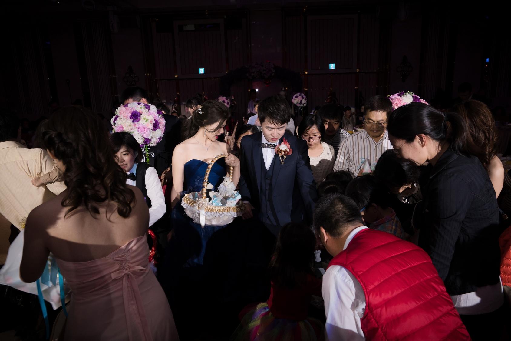 【比堤婚紗.婚禮紀錄】智凱 ♥ 其芳_52