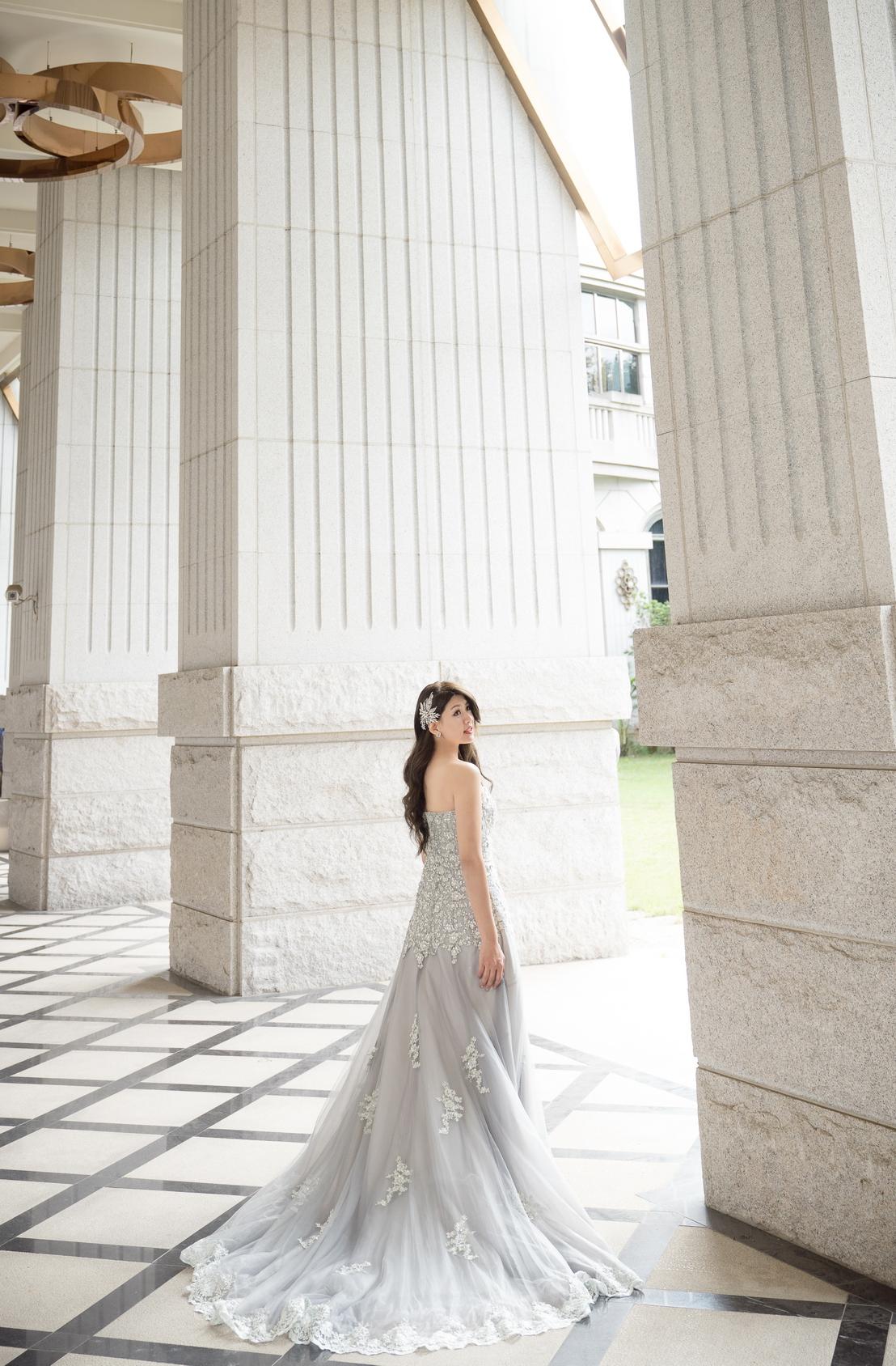 【比堤婚紗.婚禮紀錄】智凱 ♥ 其芳_60