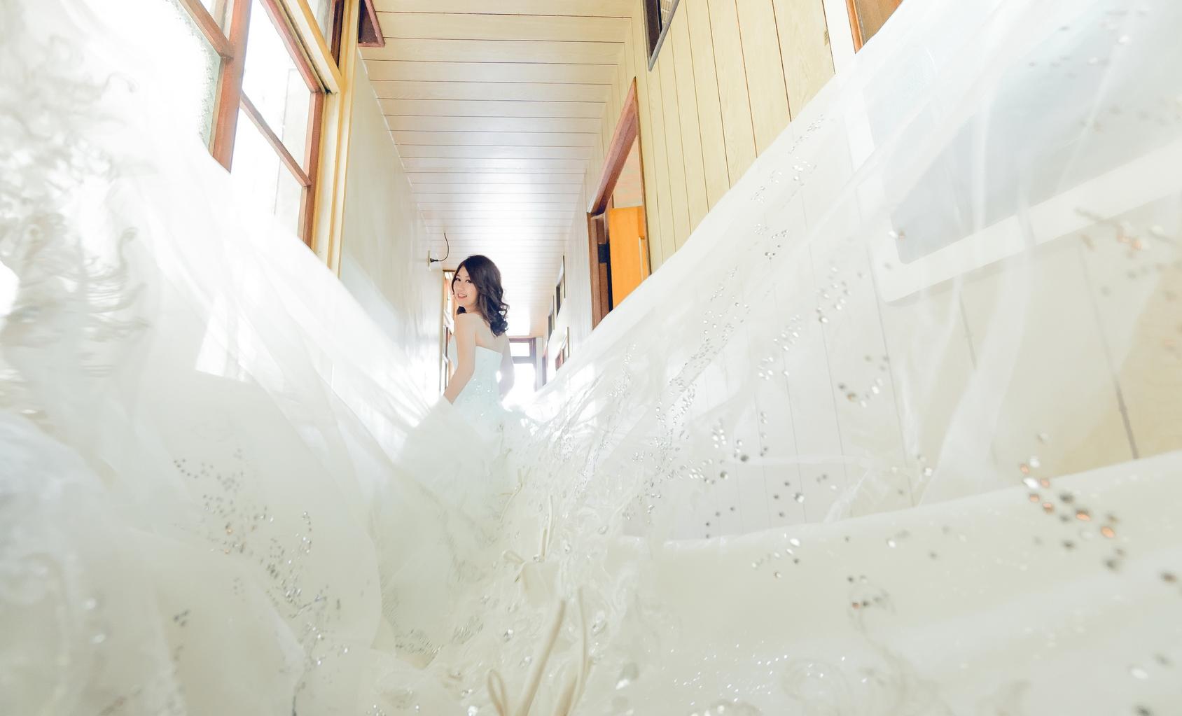 【比堤婚紗.婚禮紀錄】順建 ♥ 婷婷_18
