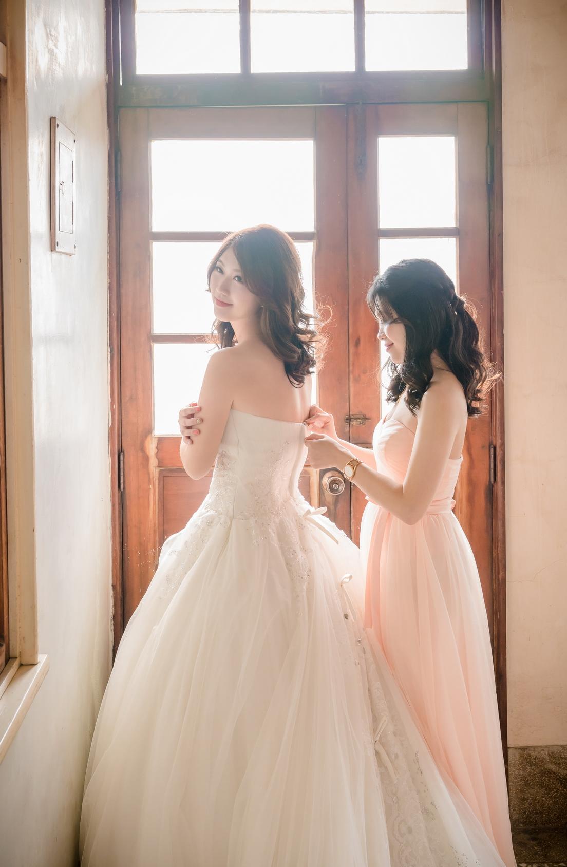 【比堤婚紗.婚禮紀錄】順建 ♥ 婷婷_22