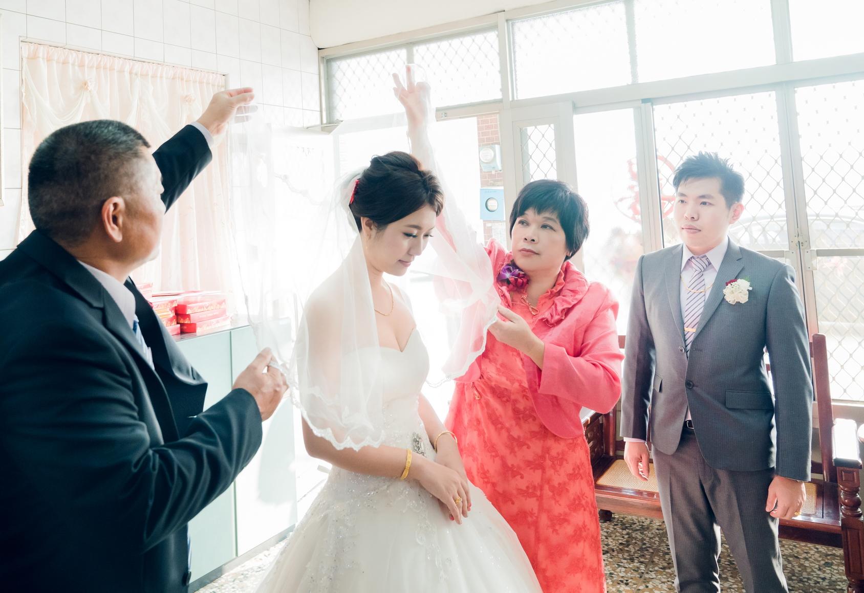 【比堤婚紗.婚禮紀錄】順建 ♥ 婷婷_36
