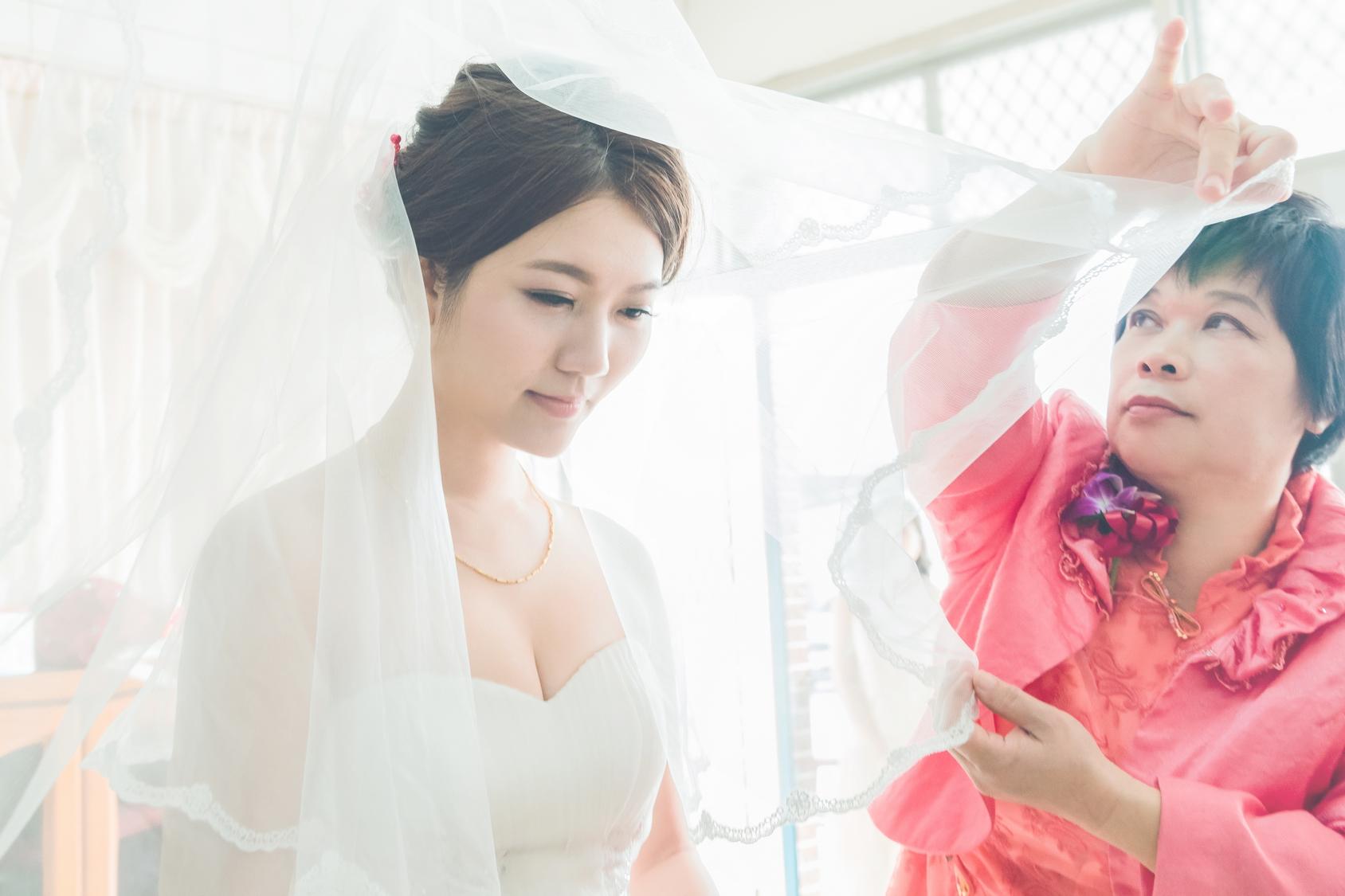 【比堤婚紗.婚禮紀錄】順建 ♥ 婷婷_37