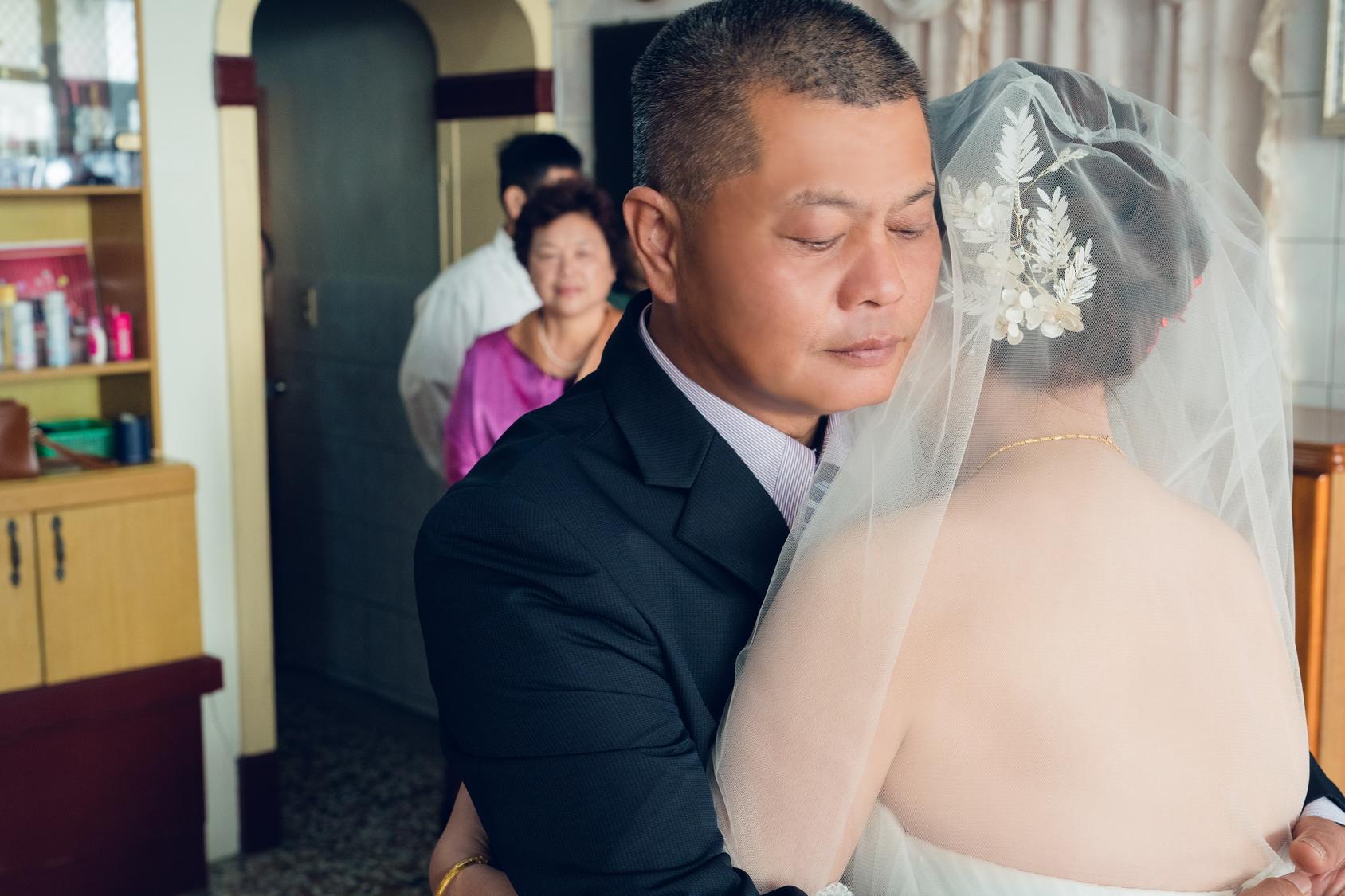 【比堤婚紗.婚禮紀錄】順建 ♥ 婷婷_39