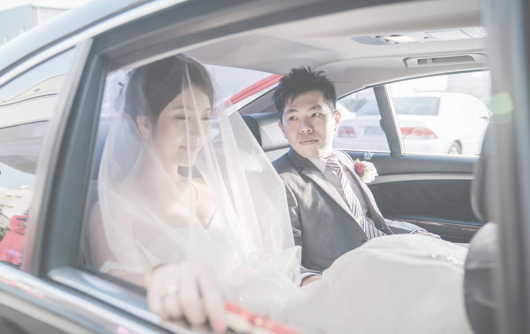 【比堤婚紗.婚禮紀錄】順建 ♥ 婷婷_45