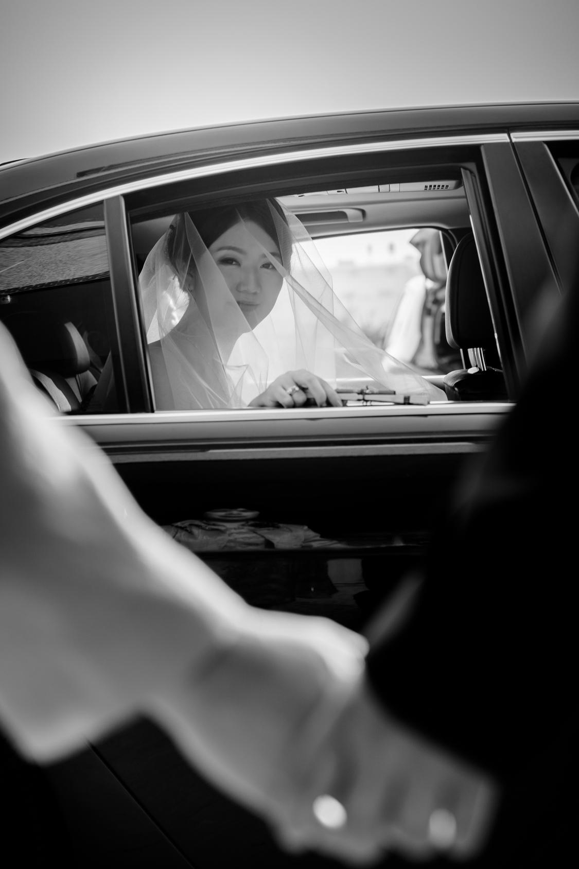 【比堤婚紗.婚禮紀錄】順建 ♥ 婷婷_47