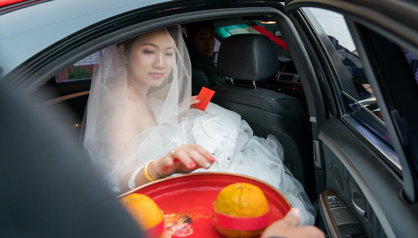 【比堤婚紗.婚禮紀錄】順建 ♥ 婷婷_50