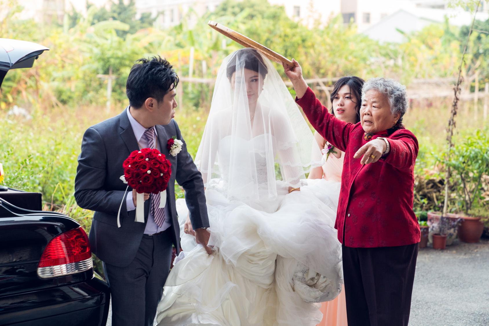 【比堤婚紗.婚禮紀錄】順建 ♥ 婷婷_51