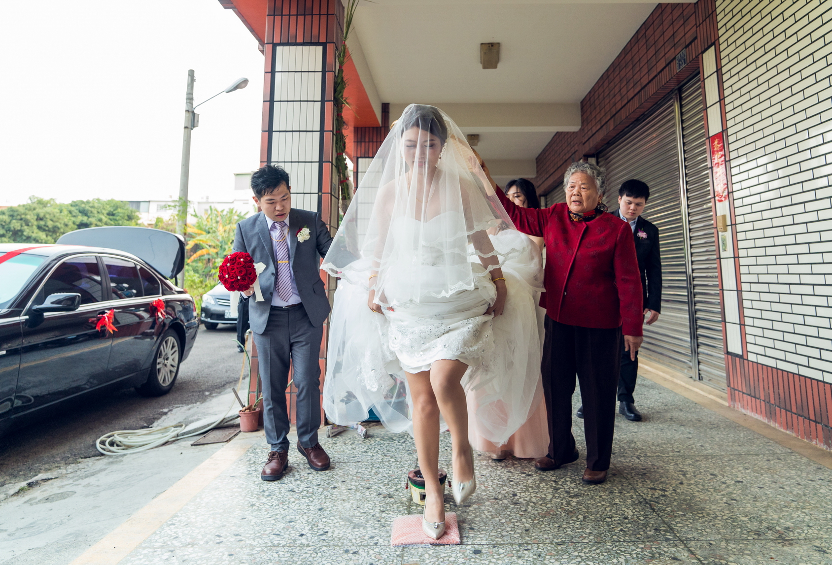 【比堤婚紗.婚禮紀錄】順建 ♥ 婷婷_52