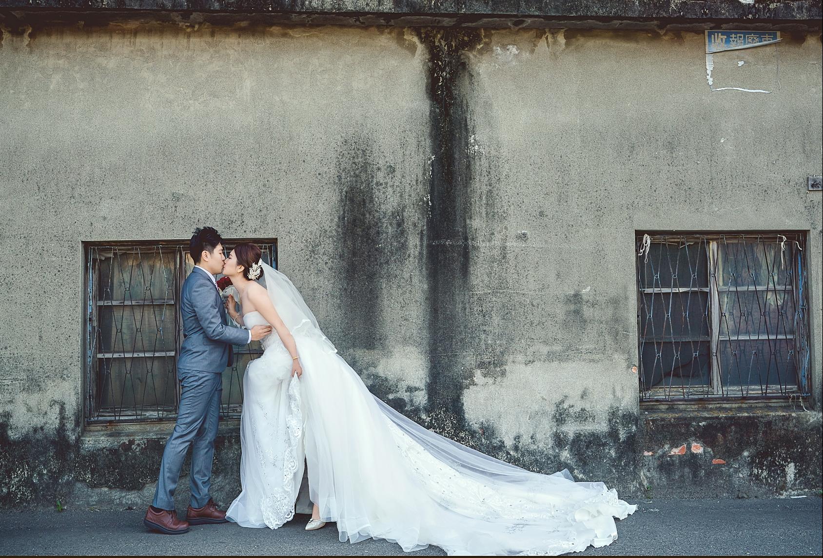 【比堤婚紗.婚禮紀錄】順建 ♥ 婷婷_79
