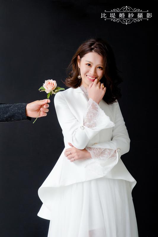 【比堤婚紗.幸福分享】智堯 ♥ 依璇_32