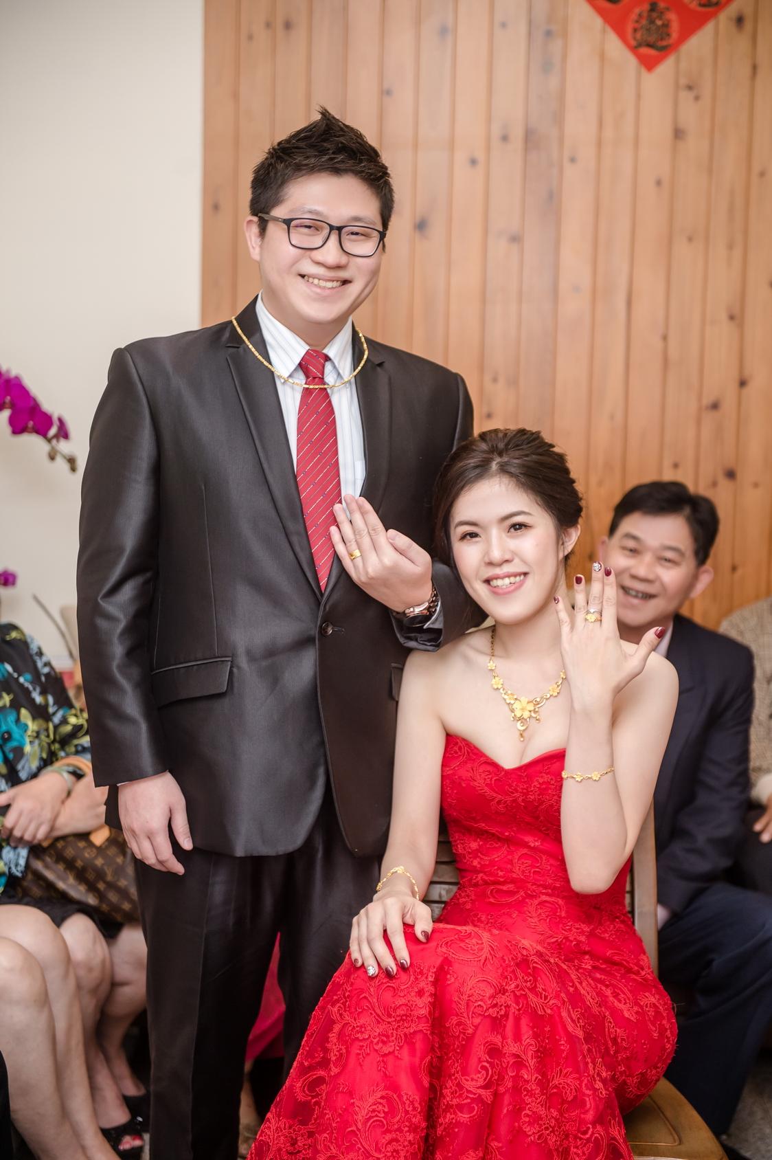 【比堤婚紗.結婚.婚禮紀錄】勝豪 ♥ 麗莎_23