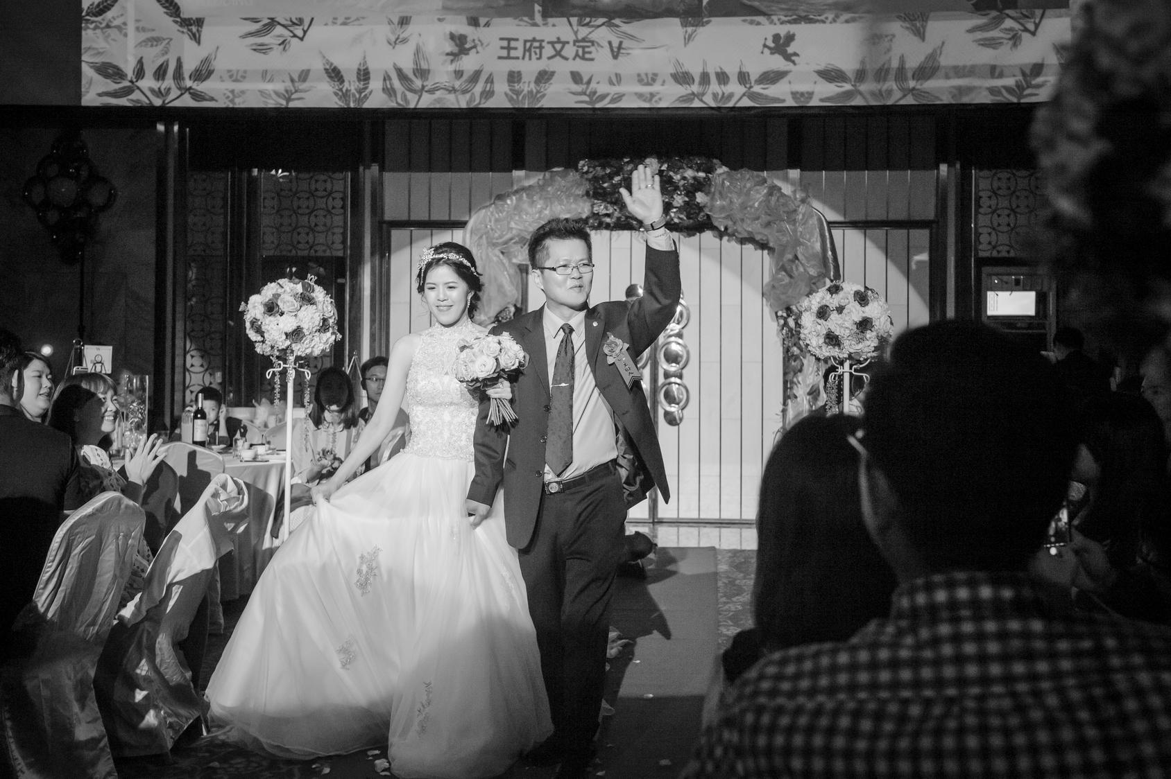 【比堤婚紗.結婚.婚禮紀錄】勝豪 ♥ 麗莎_36