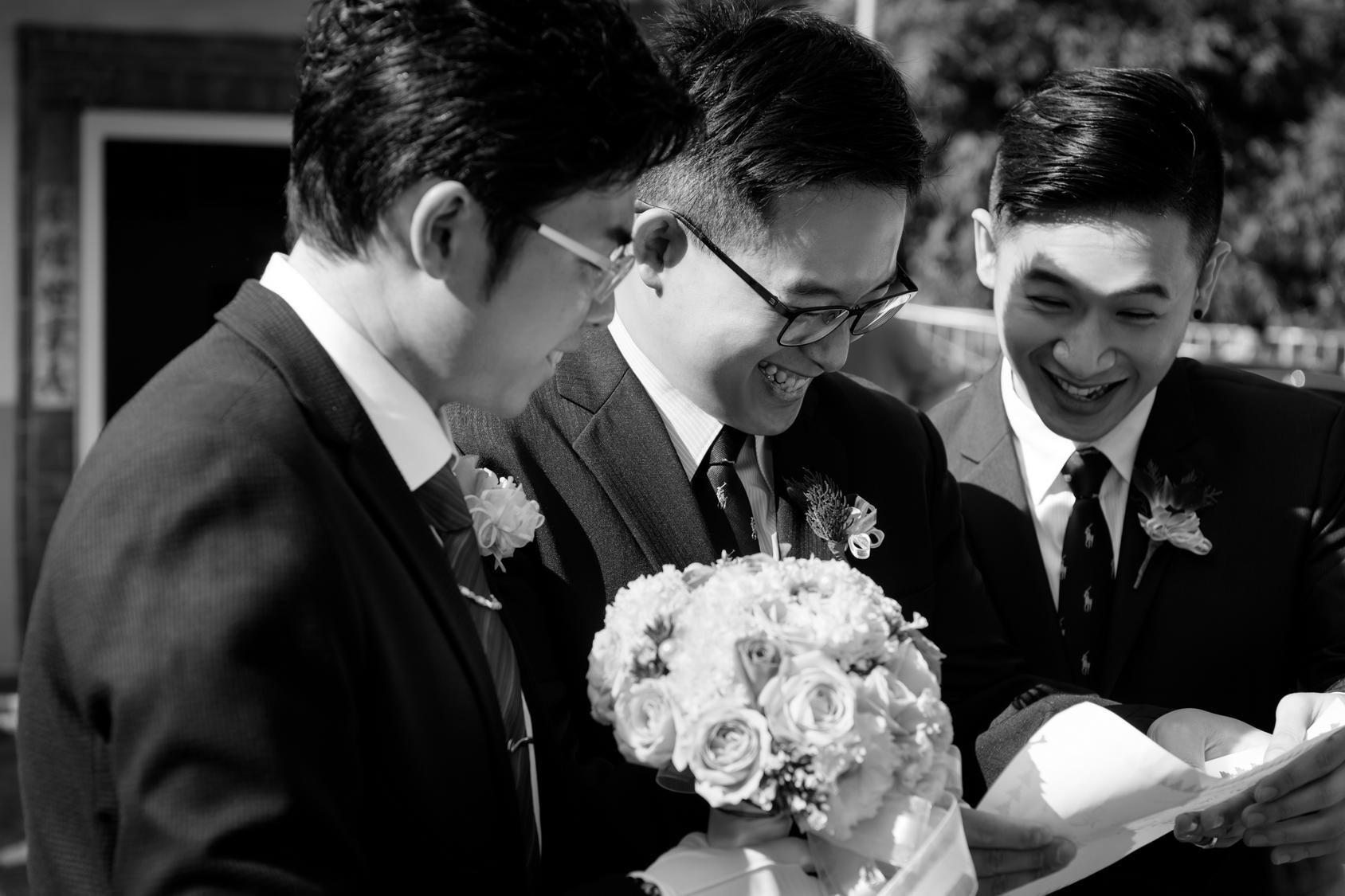 【比堤婚紗.結婚.婚禮紀錄】哲宇 ♥ 貝恩_04