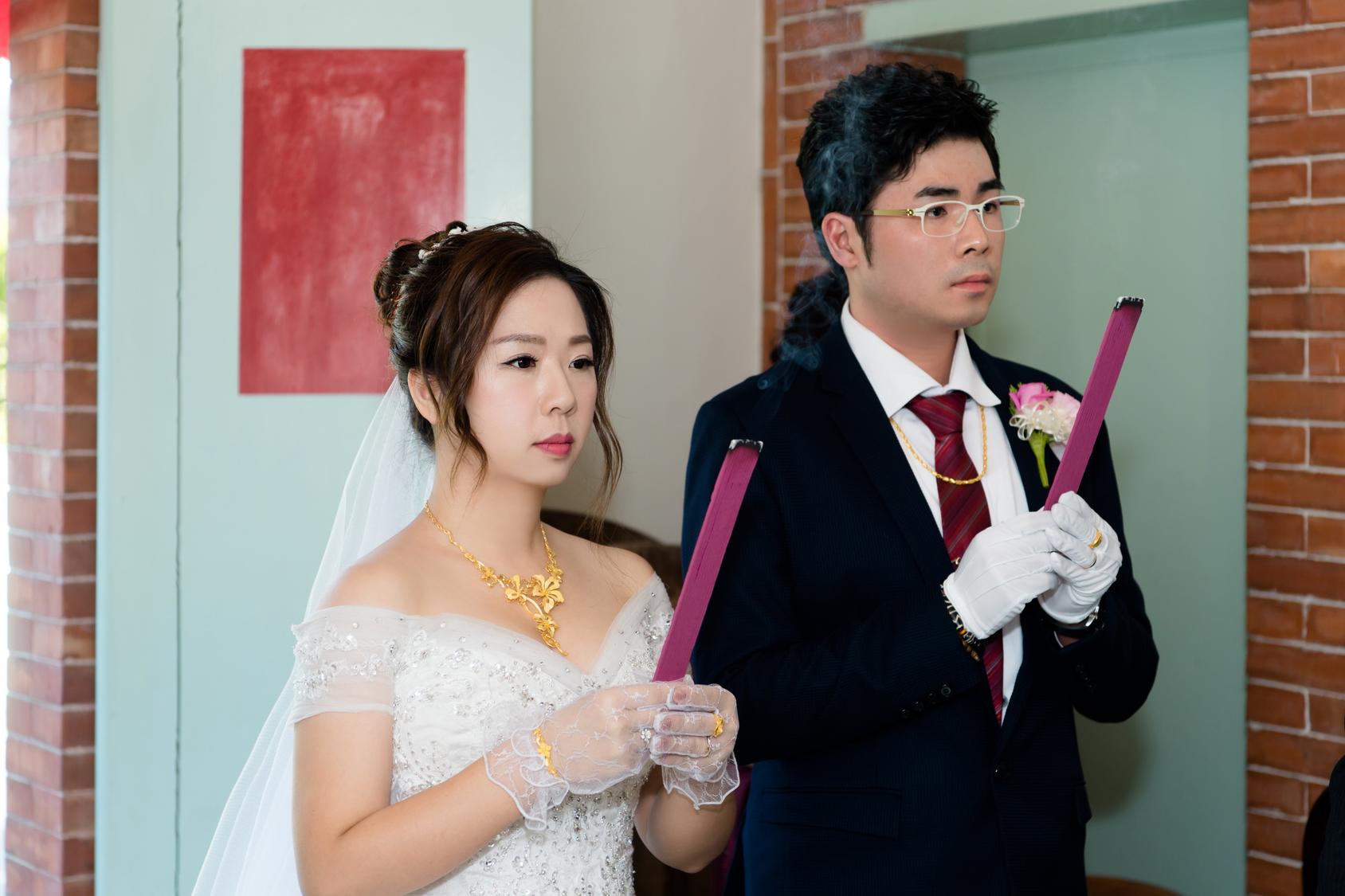【比堤婚紗.結婚.婚禮紀錄】哲宇 ♥ 貝恩_12
