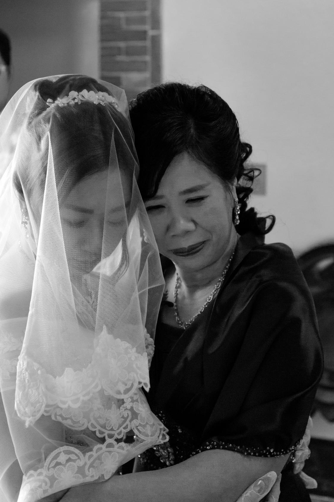 【比堤婚紗.結婚.婚禮紀錄】哲宇 ♥ 貝恩_18