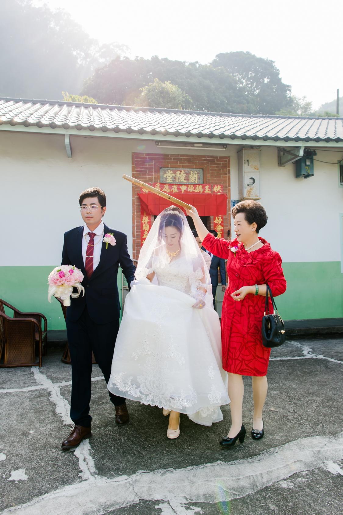 【比堤婚紗.結婚.婚禮紀錄】哲宇 ♥ 貝恩_19