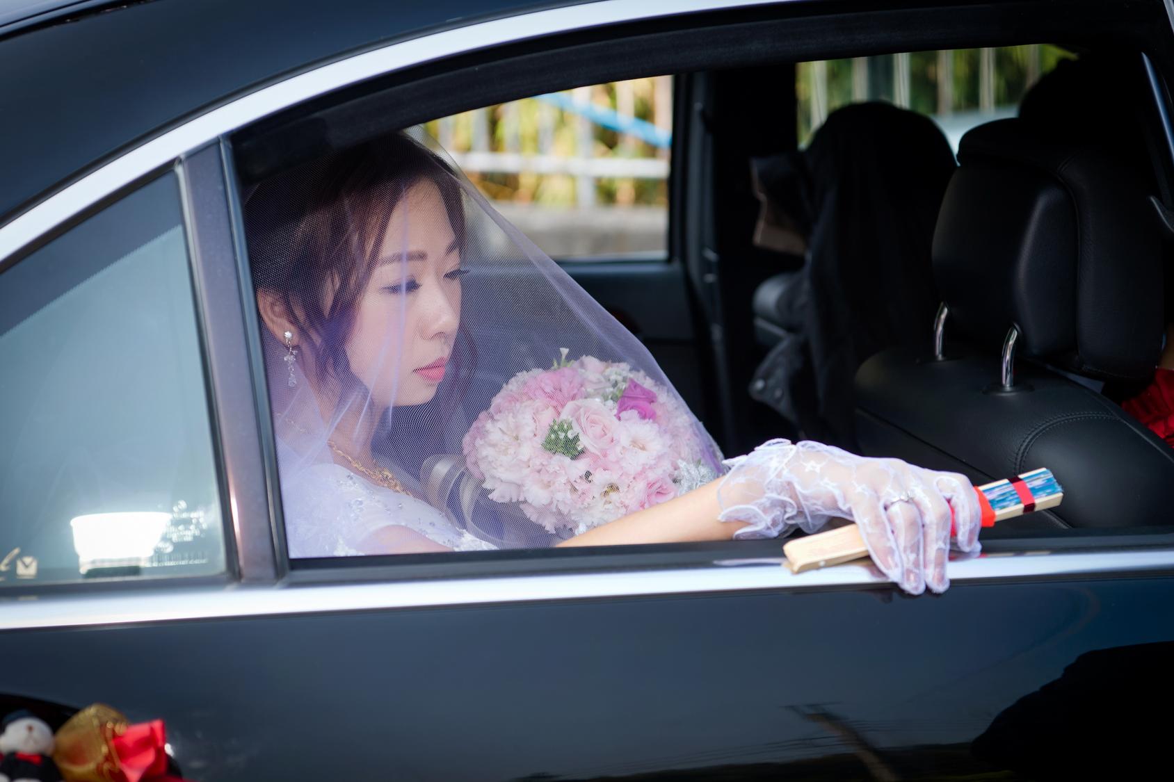 【比堤婚紗.結婚.婚禮紀錄】哲宇 ♥ 貝恩_23