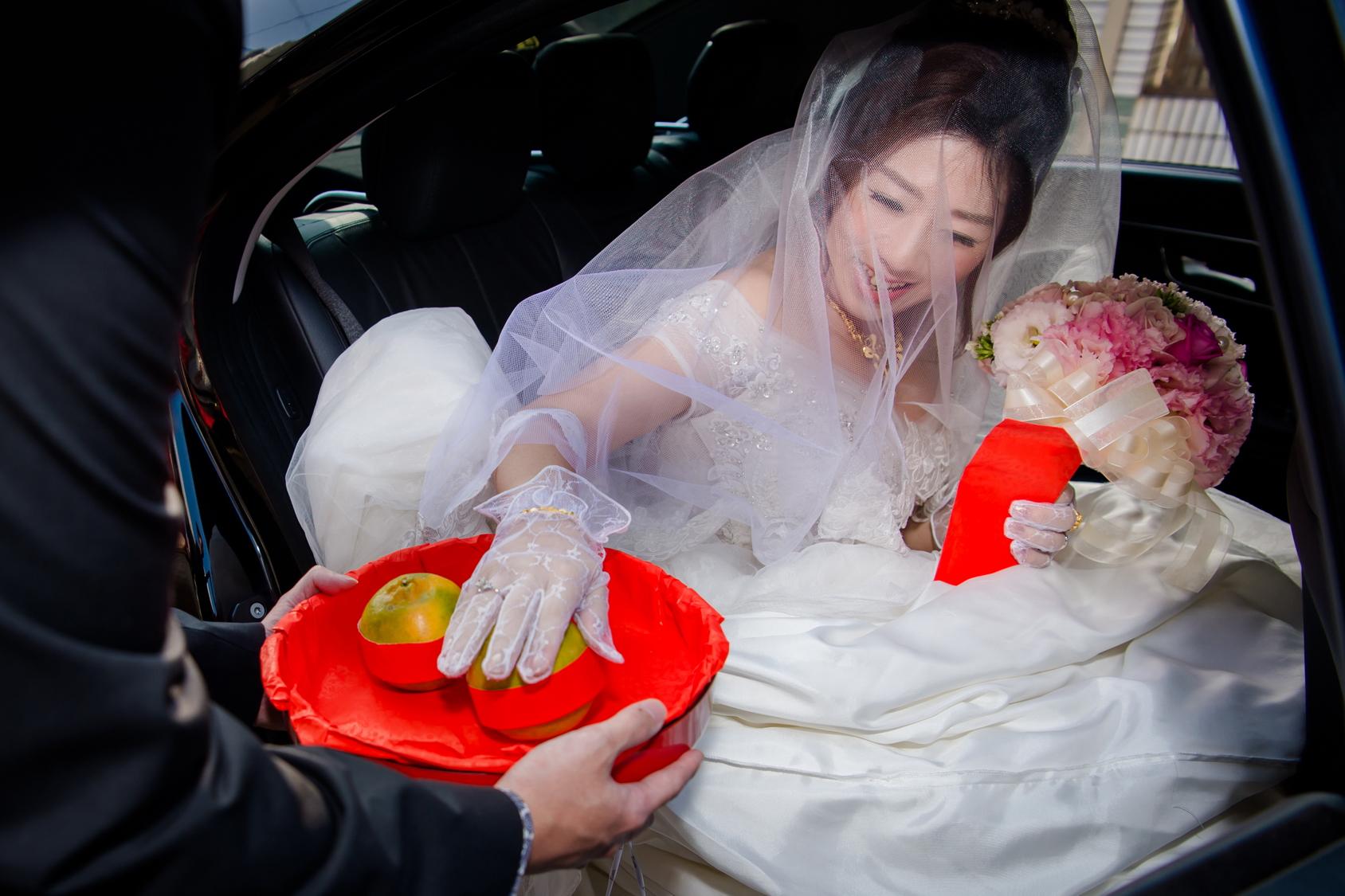 【比堤婚紗.結婚.婚禮紀錄】哲宇 ♥ 貝恩_27
