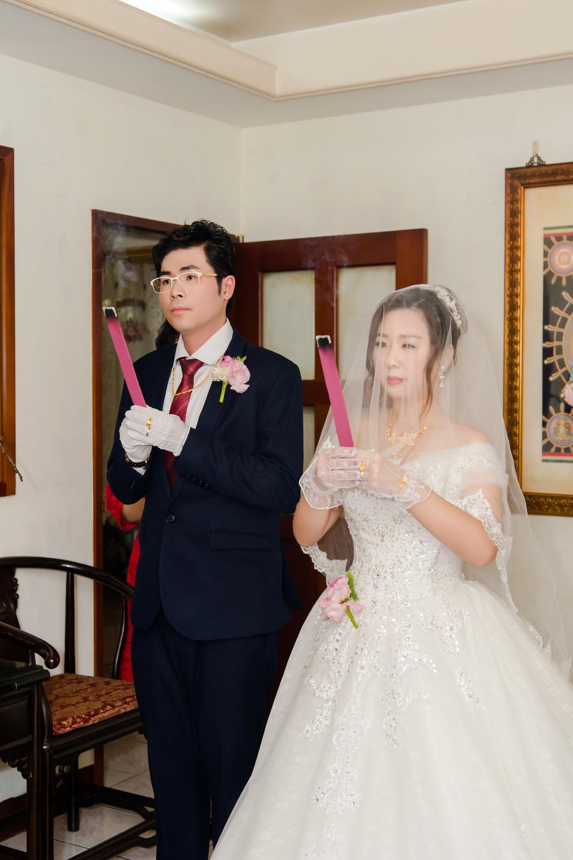【比堤婚紗.結婚.婚禮紀錄】哲宇 ♥ 貝恩_29