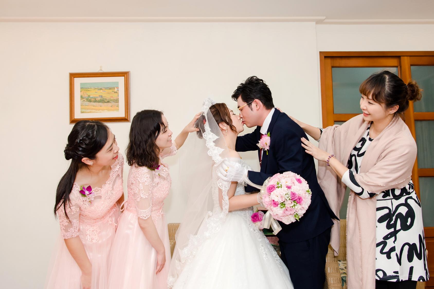 【比堤婚紗.結婚.婚禮紀錄】哲宇 ♥ 貝恩_31