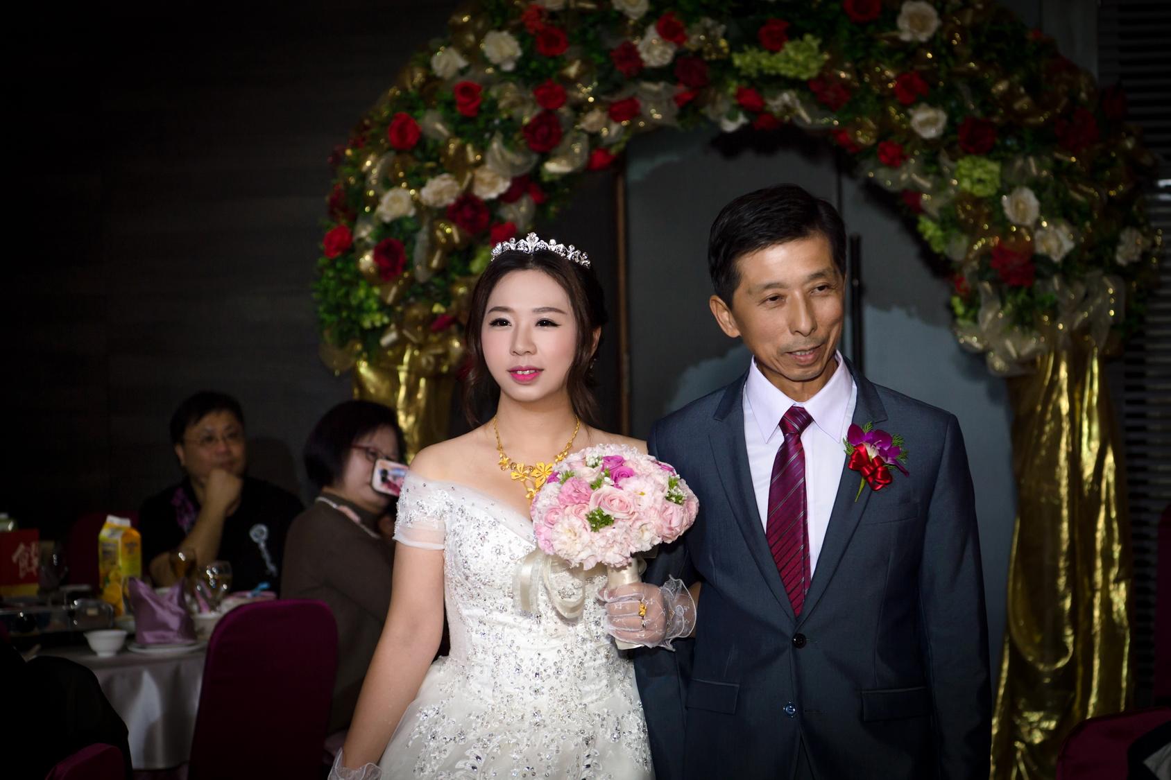 【比堤婚紗.結婚.婚禮紀錄】哲宇 ♥ 貝恩_40