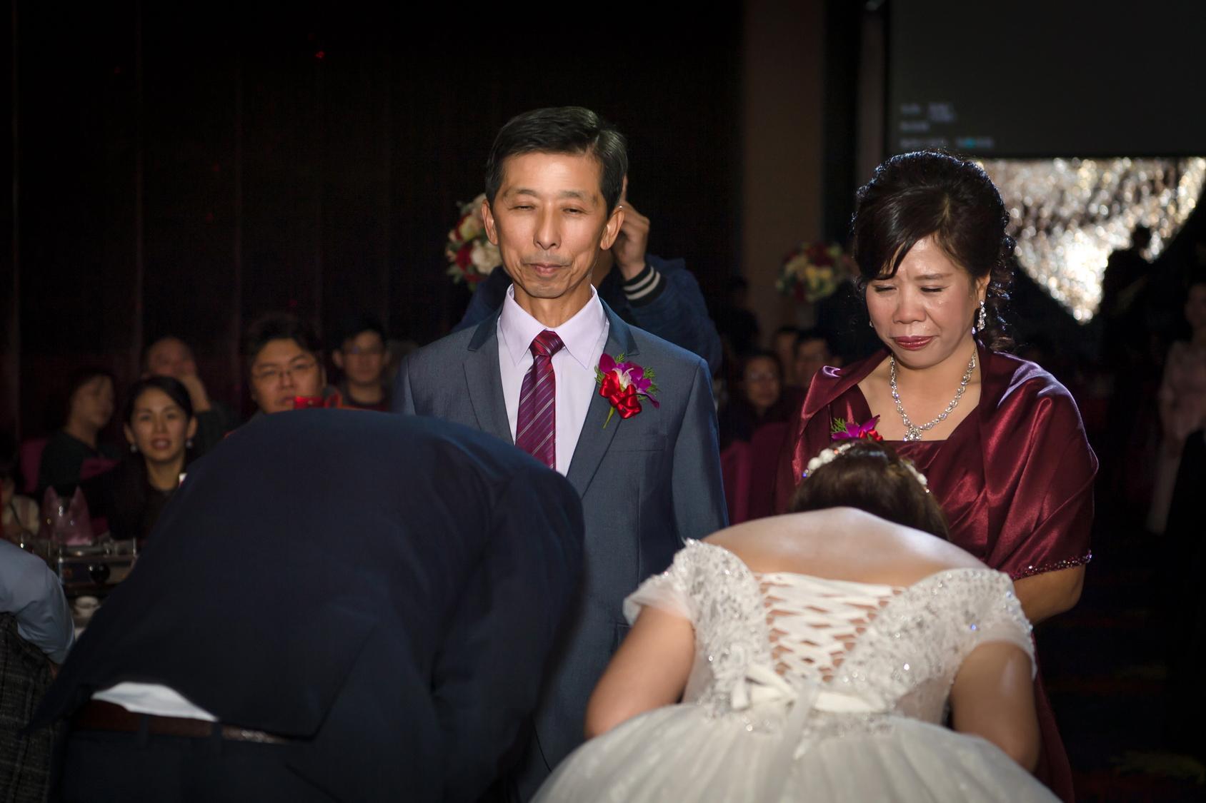 【比堤婚紗.結婚.婚禮紀錄】哲宇 ♥ 貝恩_44