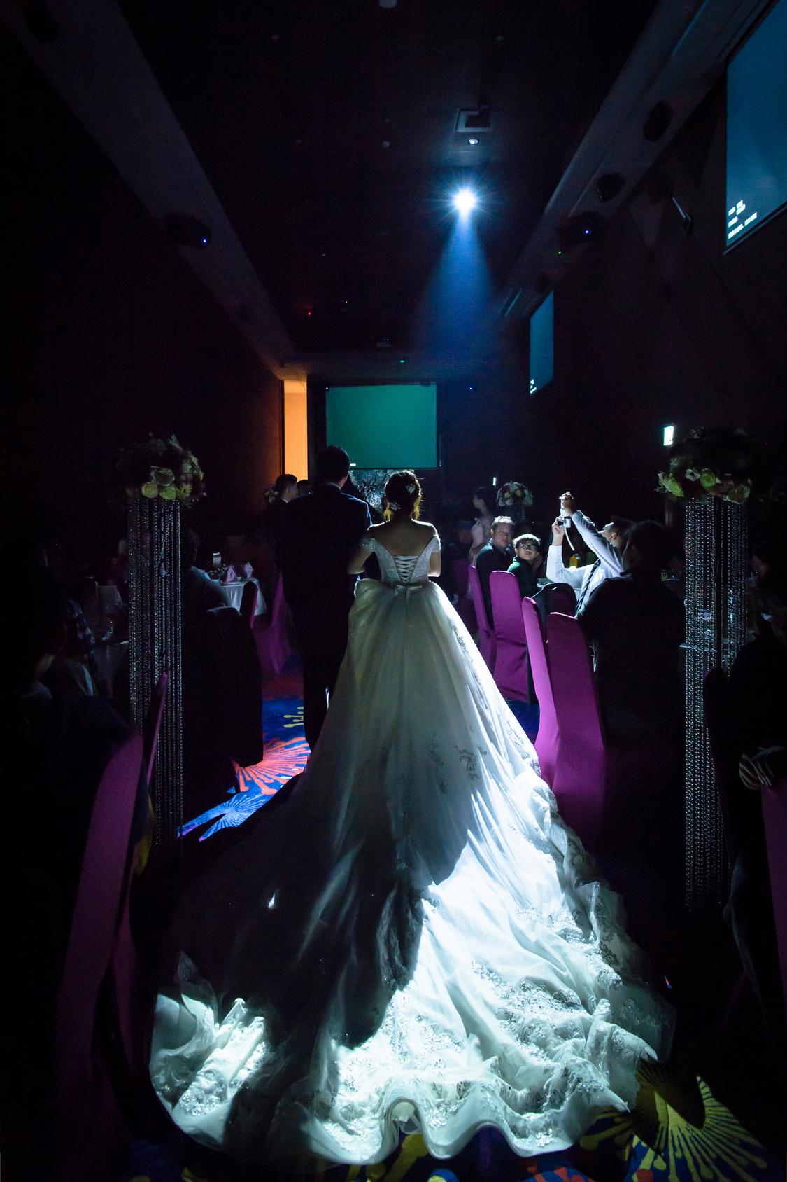 【比堤婚紗.結婚.婚禮紀錄】哲宇 ♥ 貝恩_45