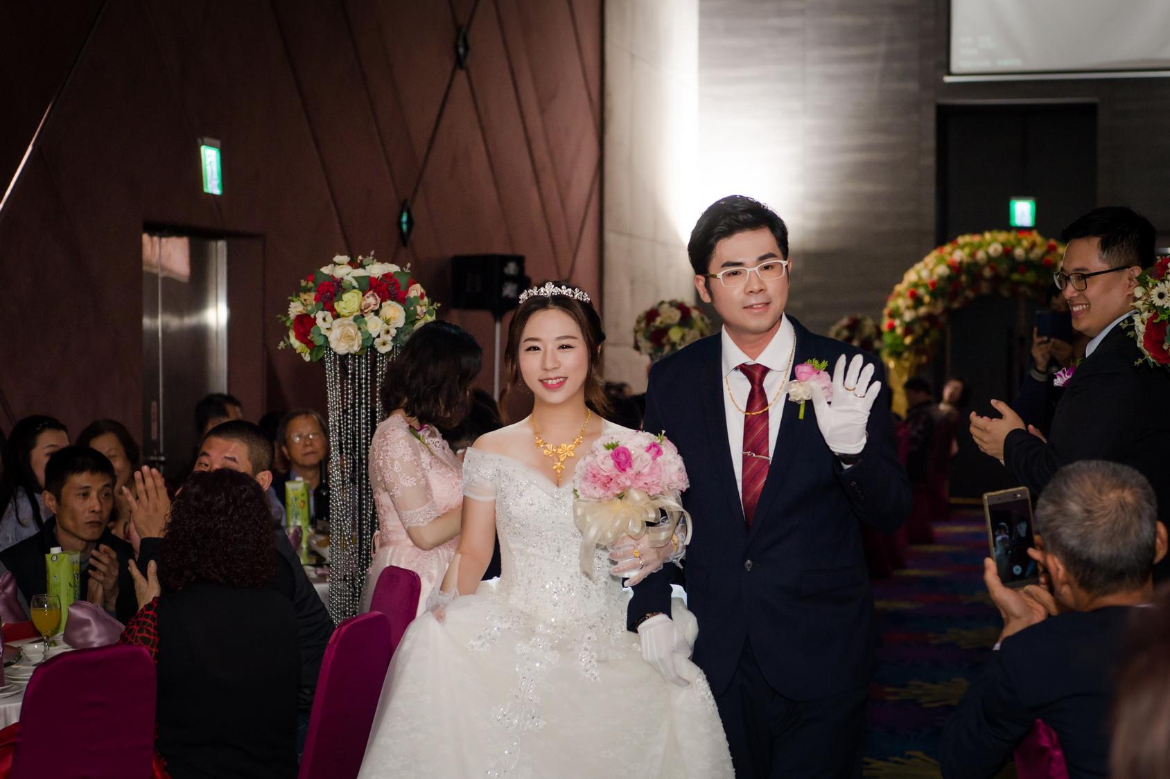 【比堤婚紗.結婚.婚禮紀錄】哲宇 ♥ 貝恩_46
