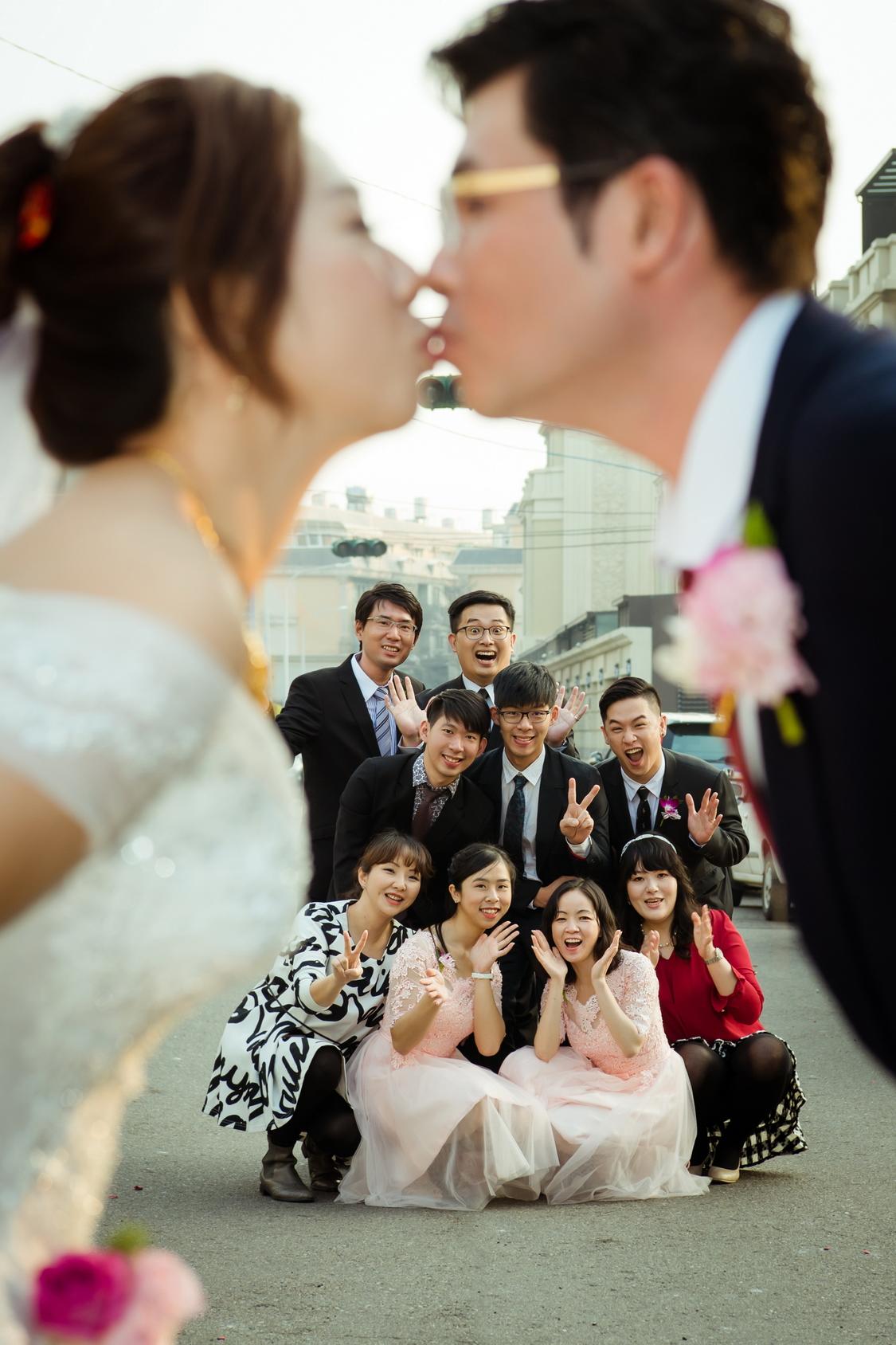 【比堤婚紗.結婚.婚禮紀錄】哲宇 ♥ 貝恩_66