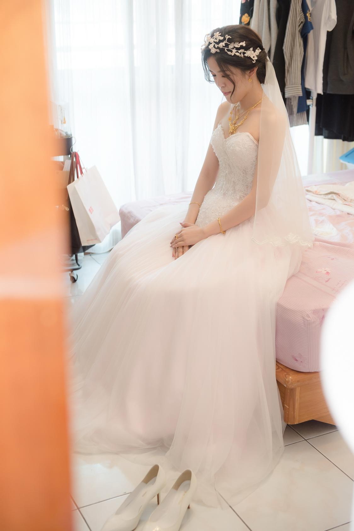 【比堤婚紗.訂婚.婚禮紀錄】勝豪 ♥ 麗莎_32