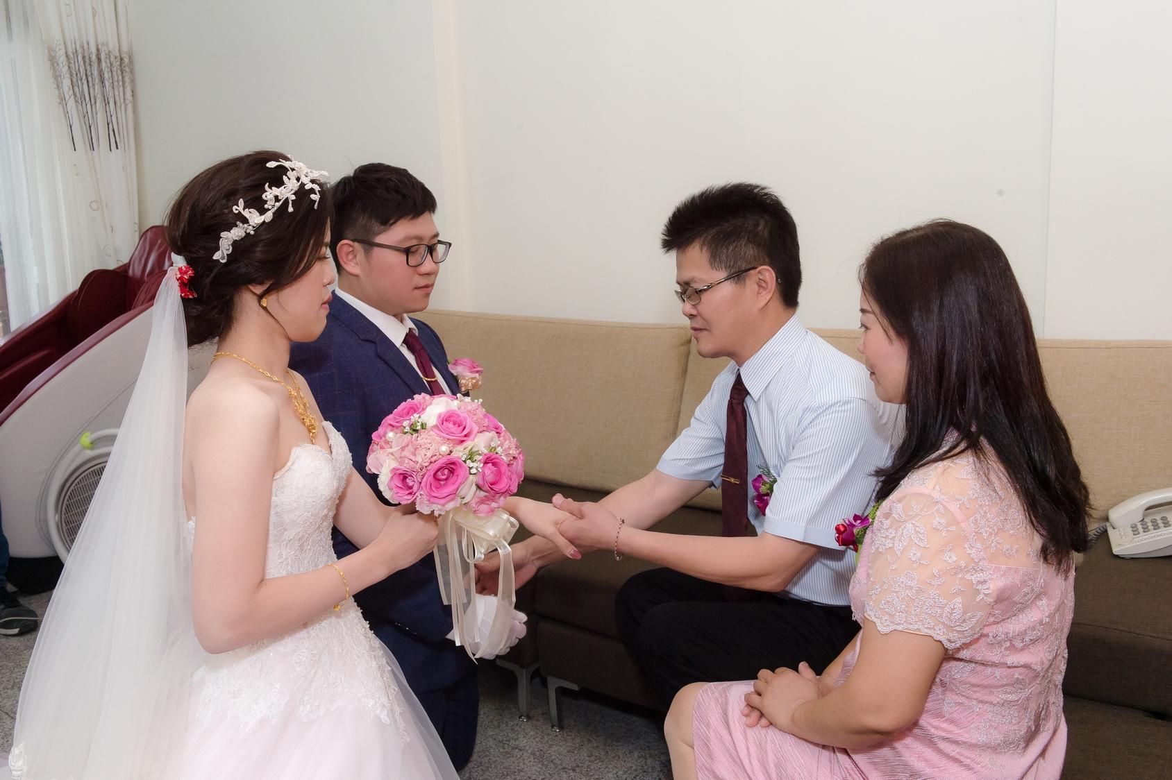 【比堤婚紗.訂婚.婚禮紀錄】勝豪 ♥ 麗莎_37