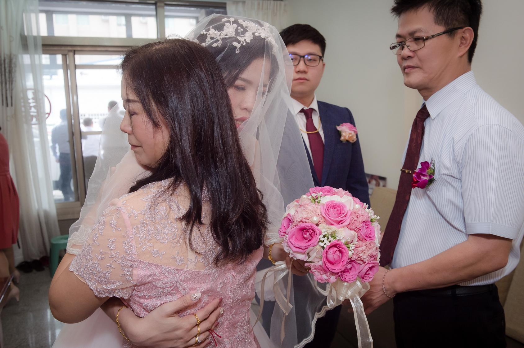 【比堤婚紗.訂婚.婚禮紀錄】勝豪 ♥ 麗莎_40