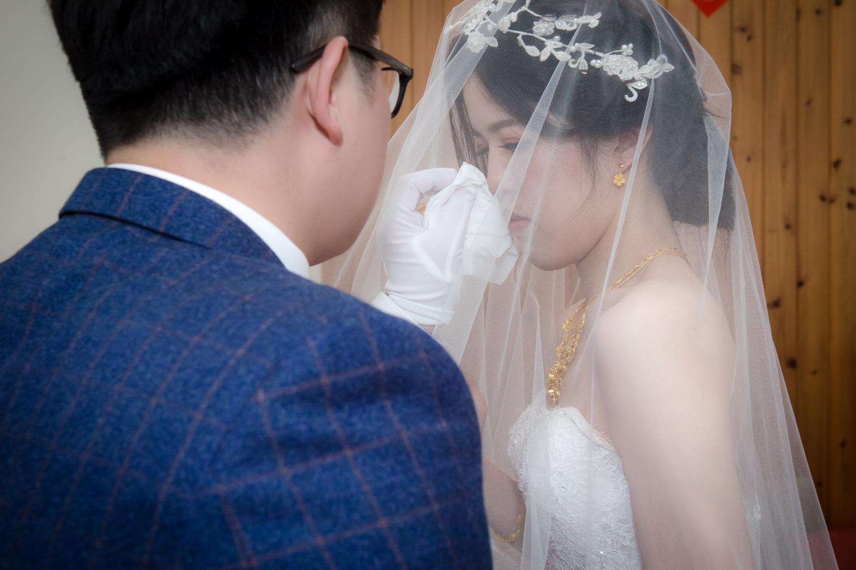 【比堤婚紗.訂婚.婚禮紀錄】勝豪 ♥ 麗莎_42