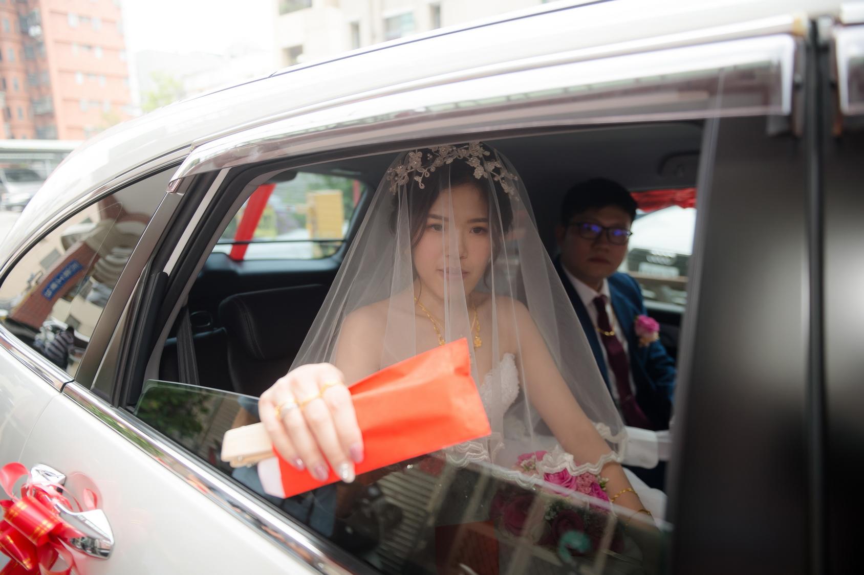 【比堤婚紗.訂婚.婚禮紀錄】勝豪 ♥ 麗莎_44